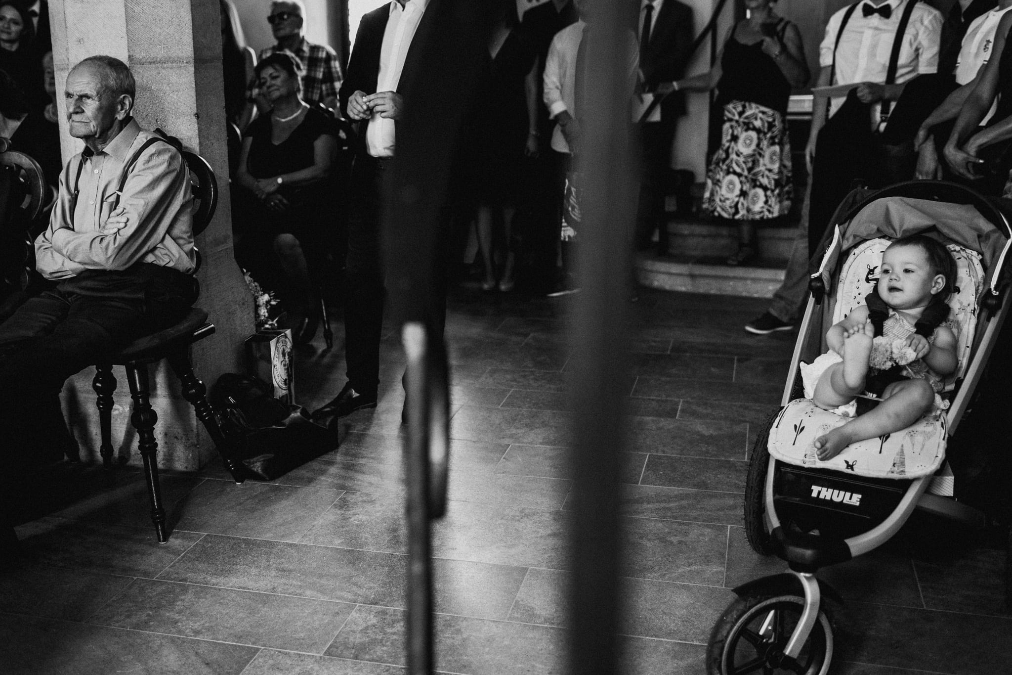wesele w bawarii rothenburg agahipo 58