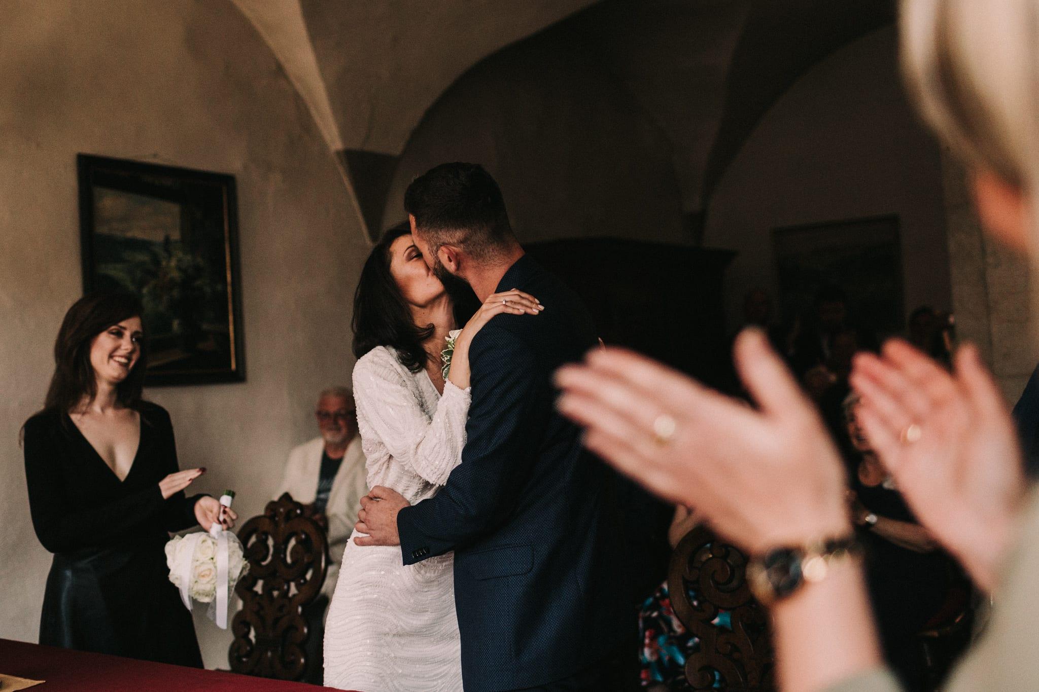 wesele w bawarii rothenburg agahipo 61