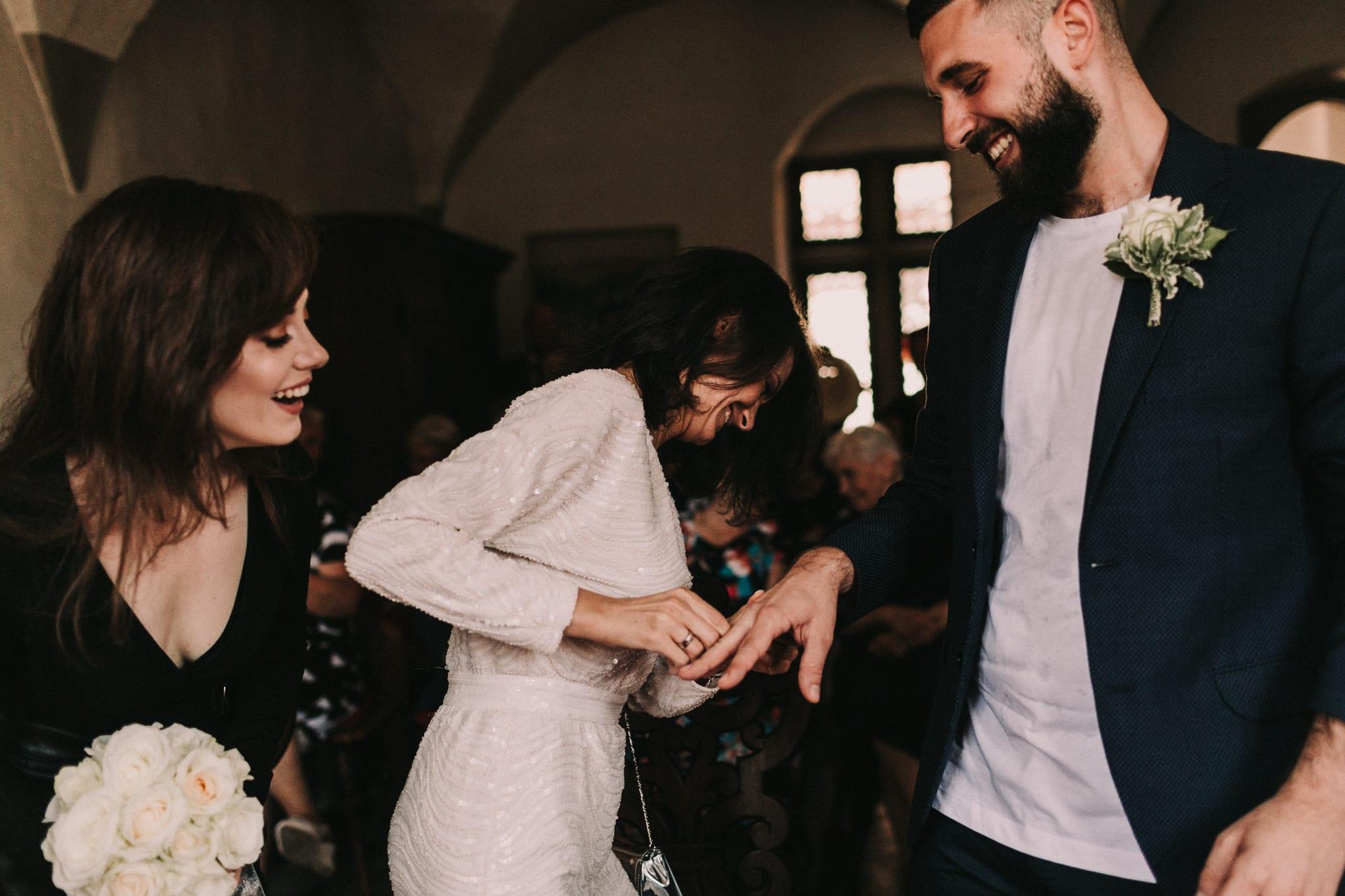wesele w bawarii rothenburg agahipo 64