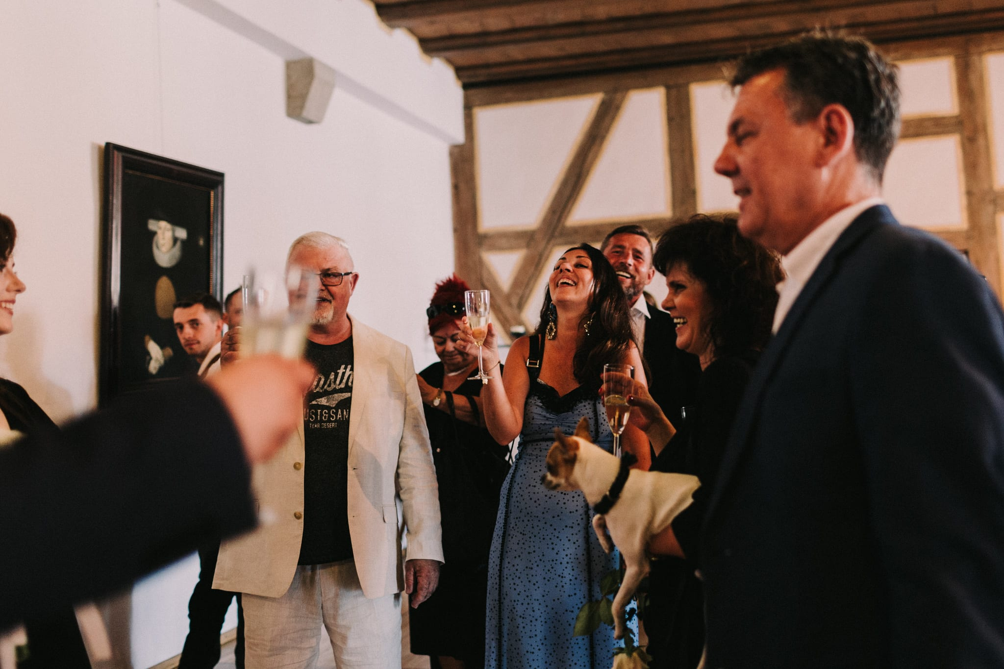 wesele w bawarii rothenburg agahipo 69