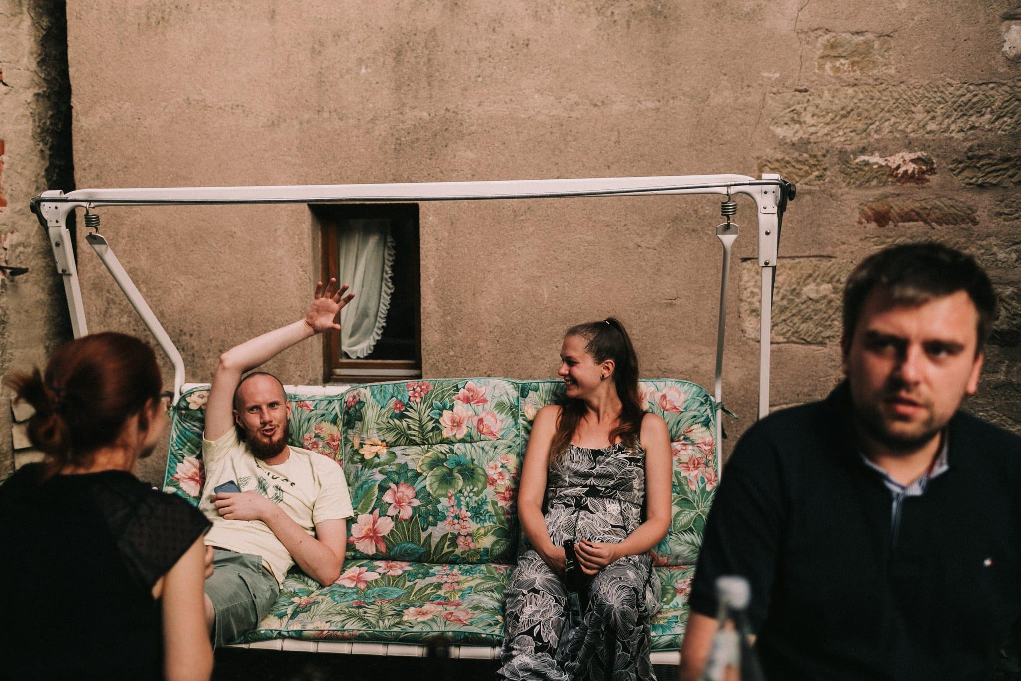 wesele w bawarii rothenburg agahipo 7