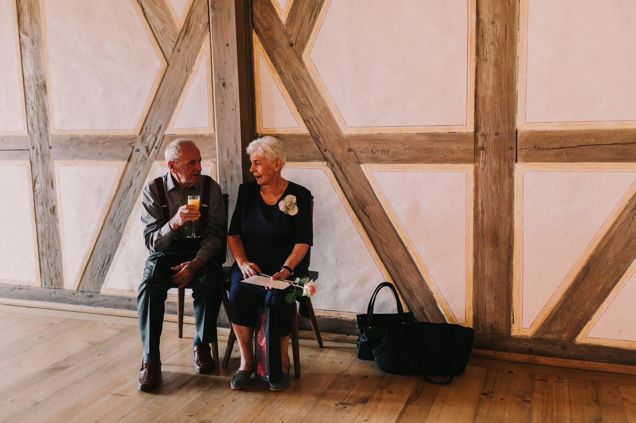 wesele w bawarii rothenburg agahipo 70