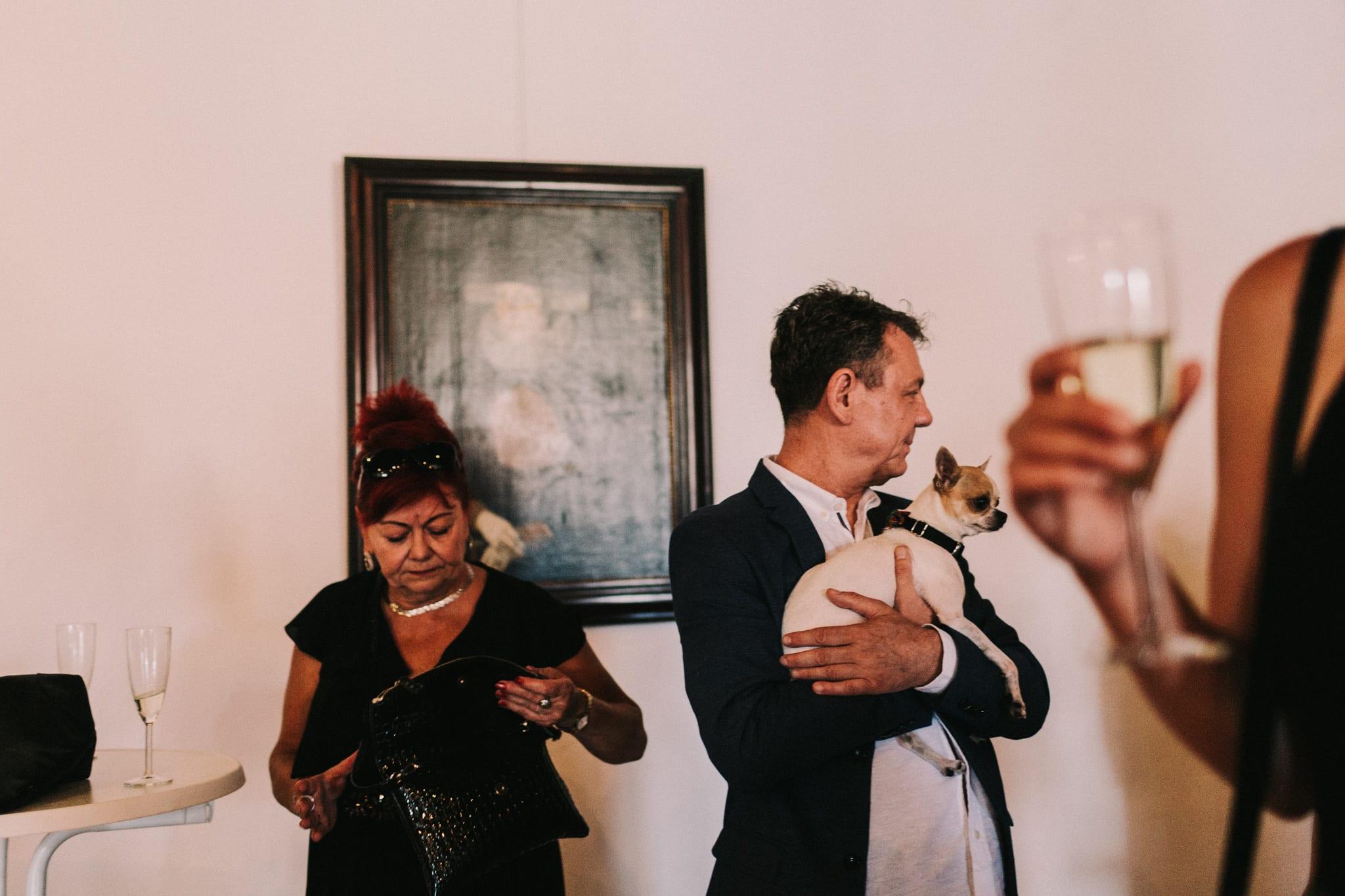wesele w bawarii rothenburg agahipo 73