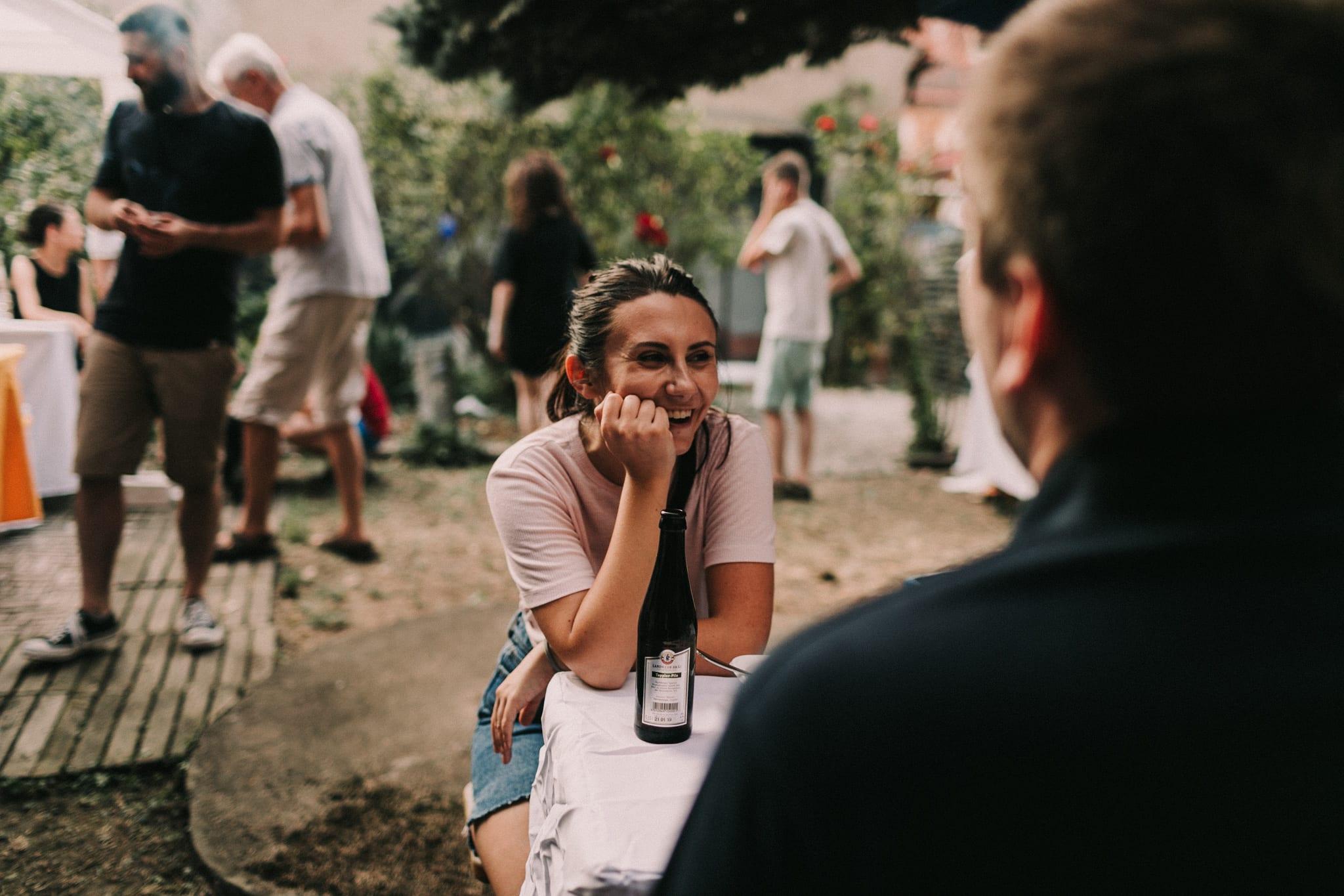 wesele w bawarii rothenburg agahipo 8