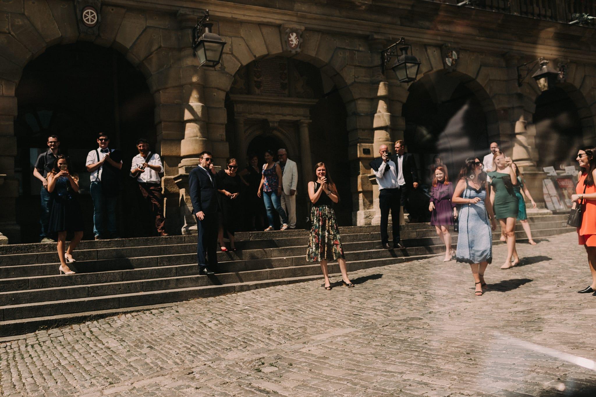 wesele w bawarii rothenburg agahipo 83
