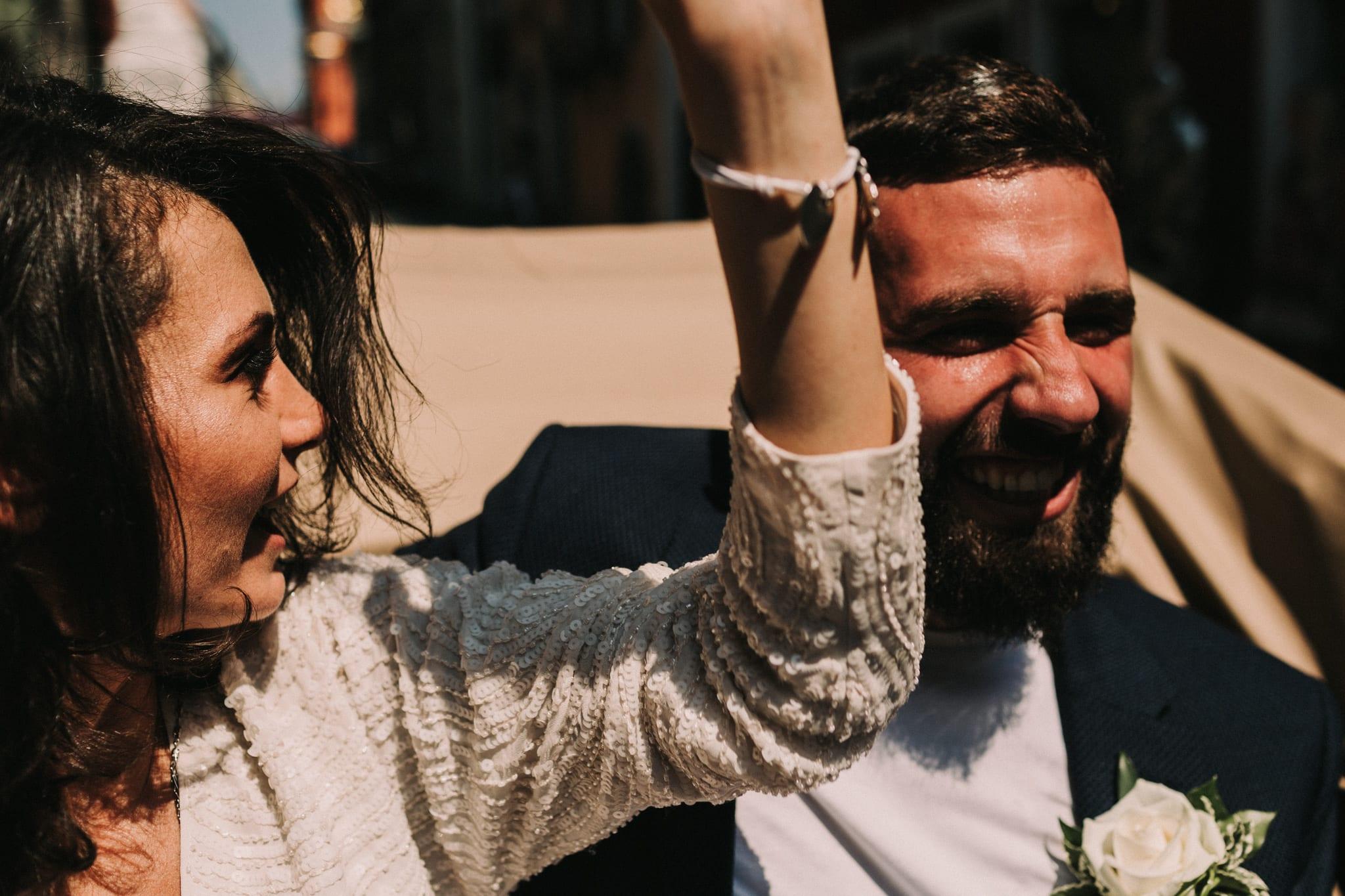 wesele w bawarii rothenburg agahipo 84