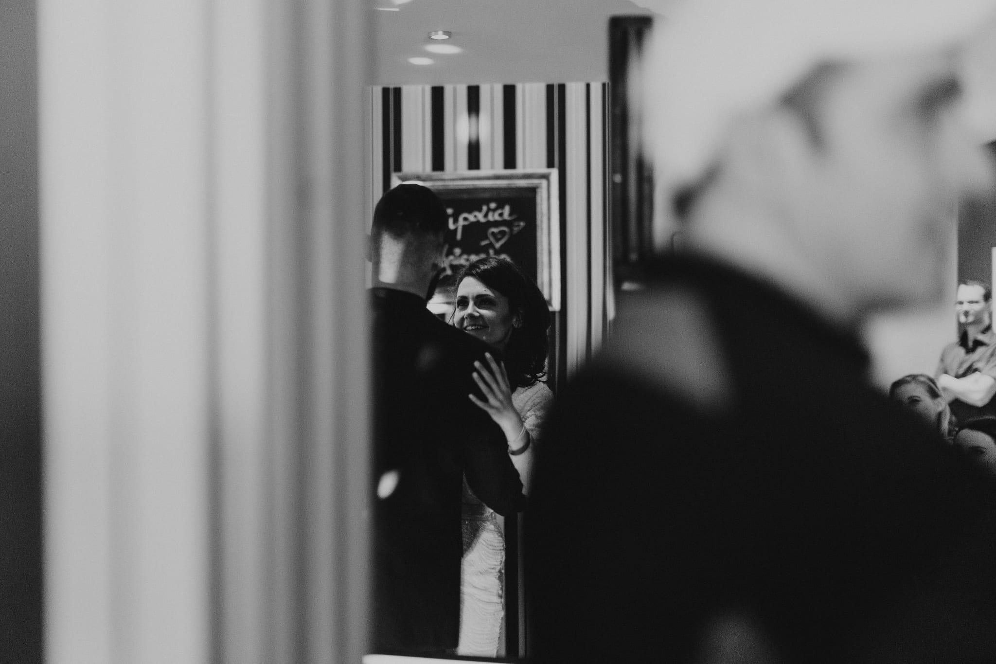 wesele w bawarii rothenburg agahipo 99