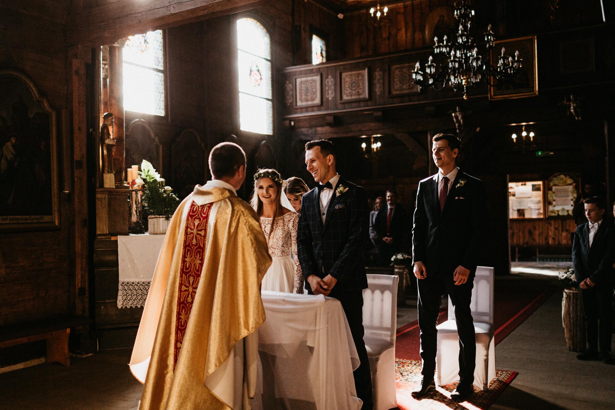 slub w kotulinskiego6 k6 slow wedding 00028