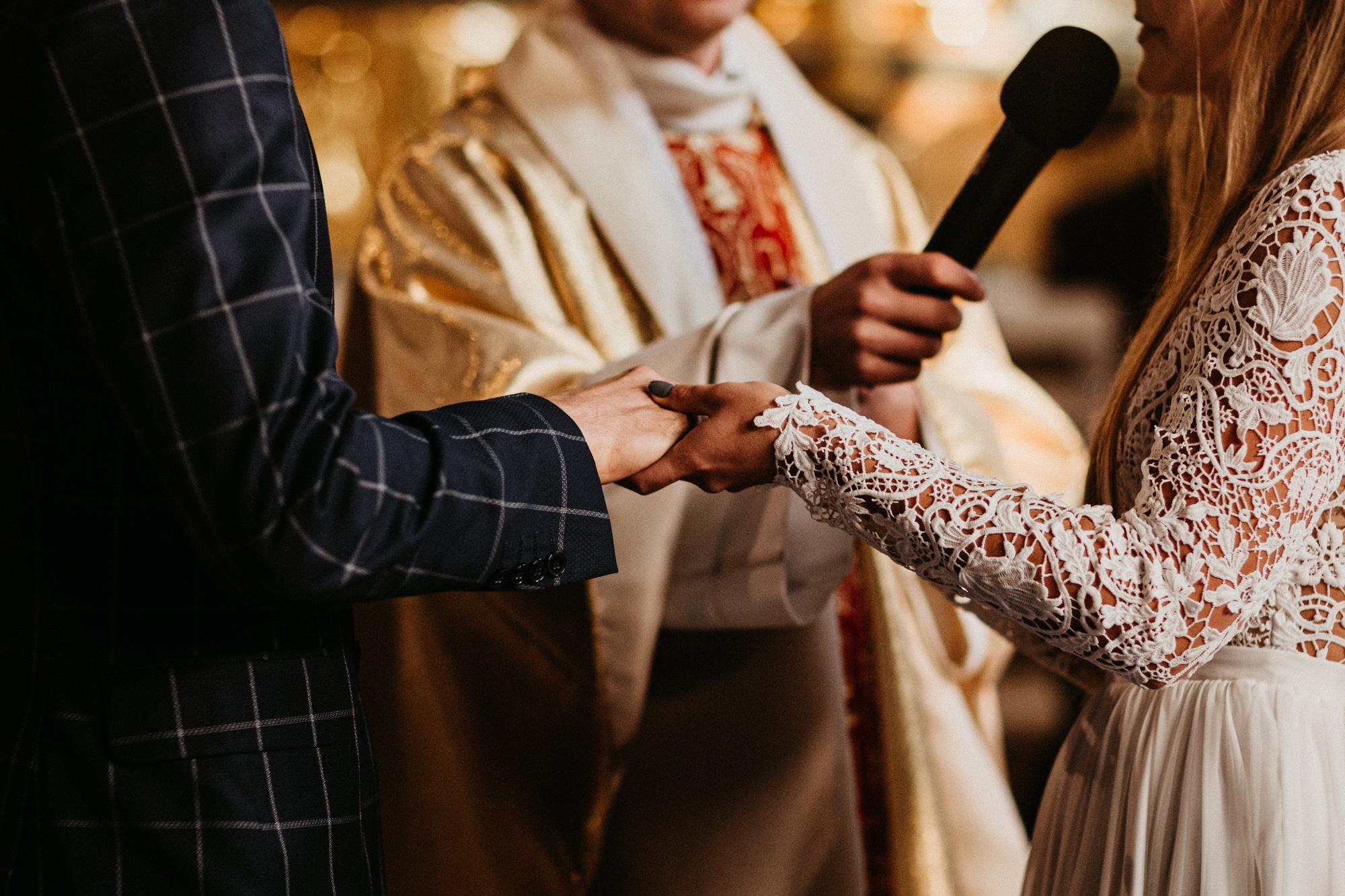 slub w kotulinskiego6 k6 slow wedding 00034