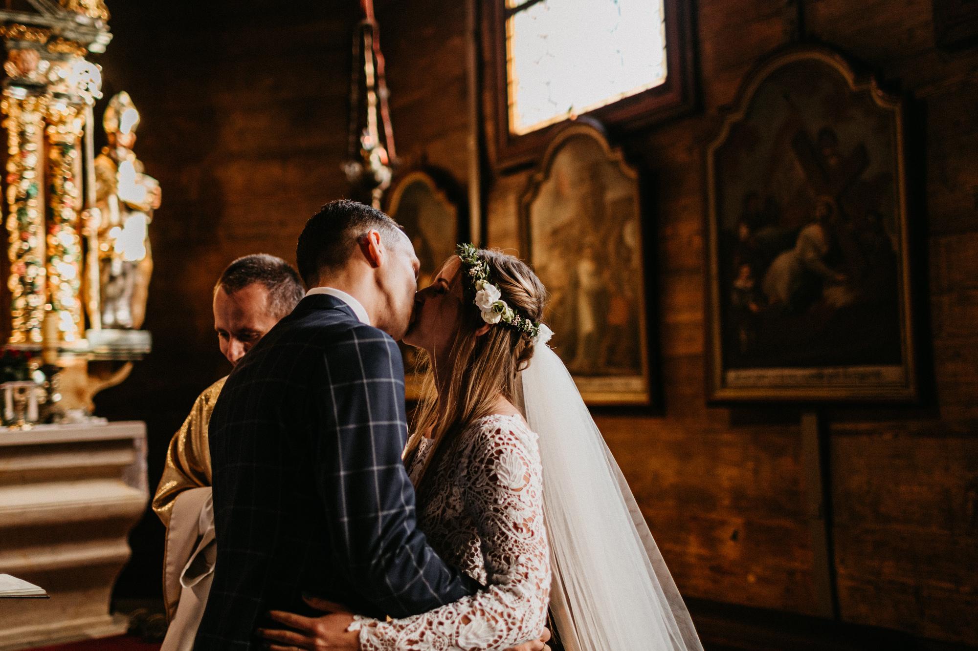 slub w kotulinskiego6 k6 slow wedding 00035