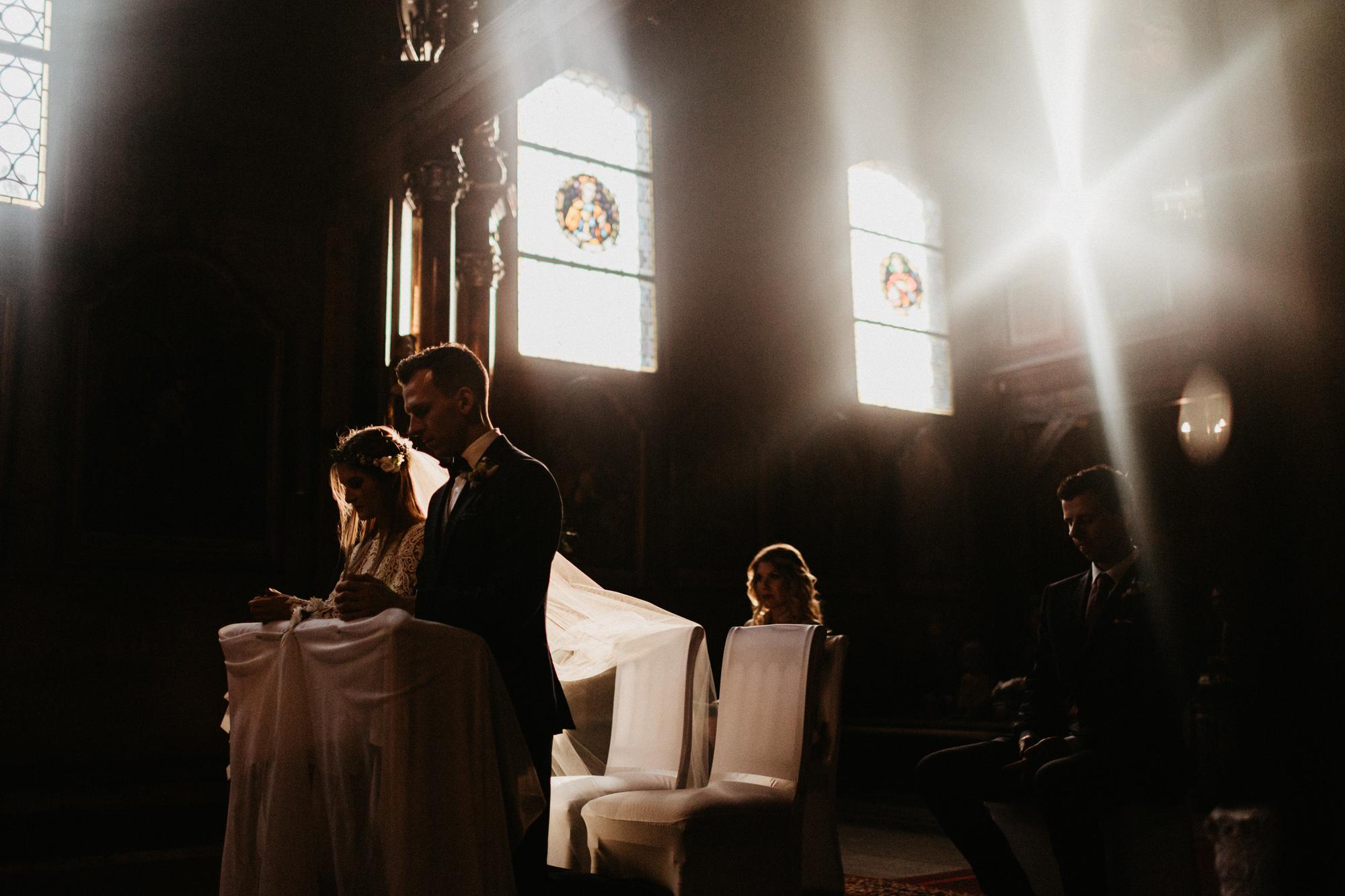 slub w kotulinskiego6 k6 slow wedding 00038