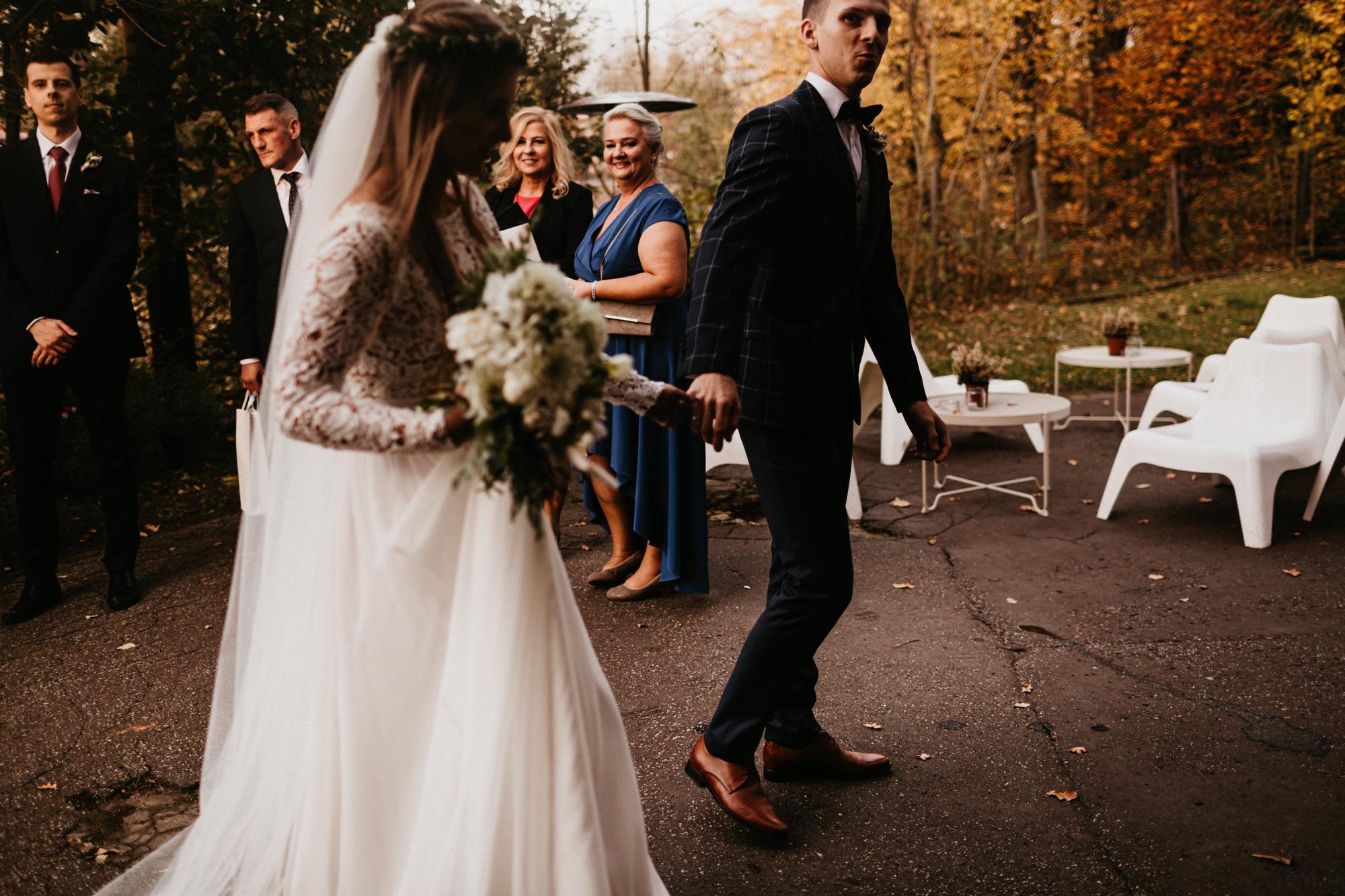 slub w kotulinskiego6 k6 slow wedding 00066