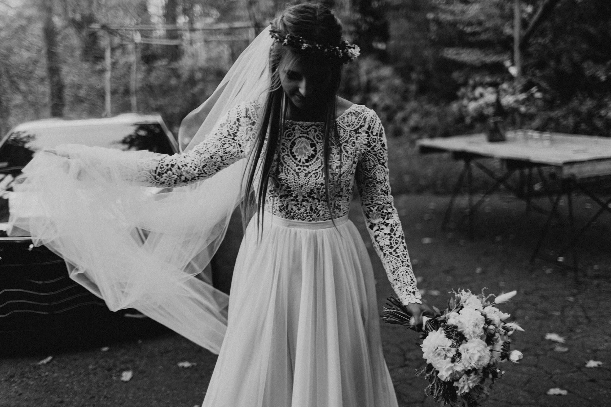 slub w kotulinskiego6 k6 slow wedding 00074