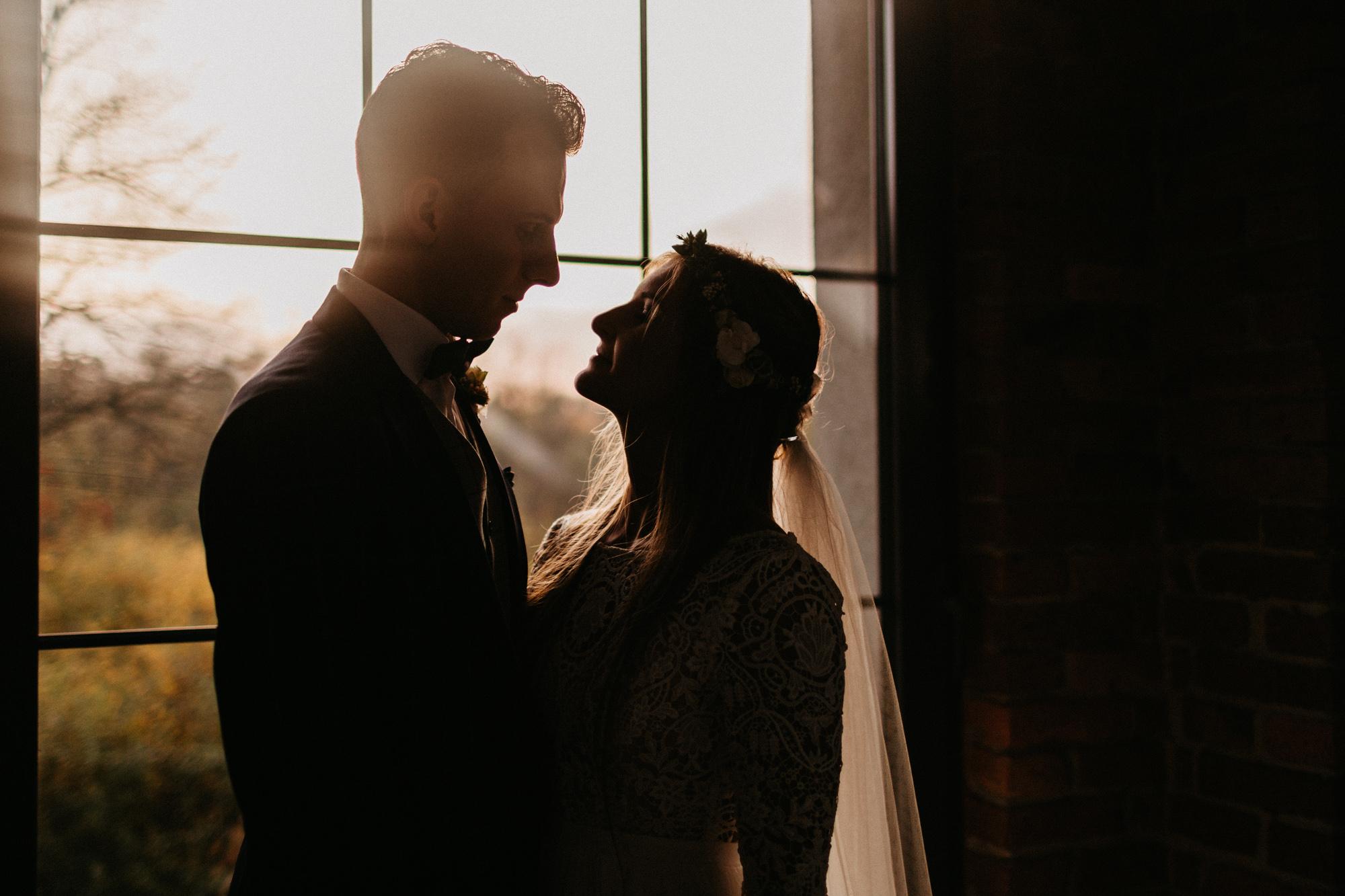 slub w kotulinskiego6 k6 slow wedding 00081