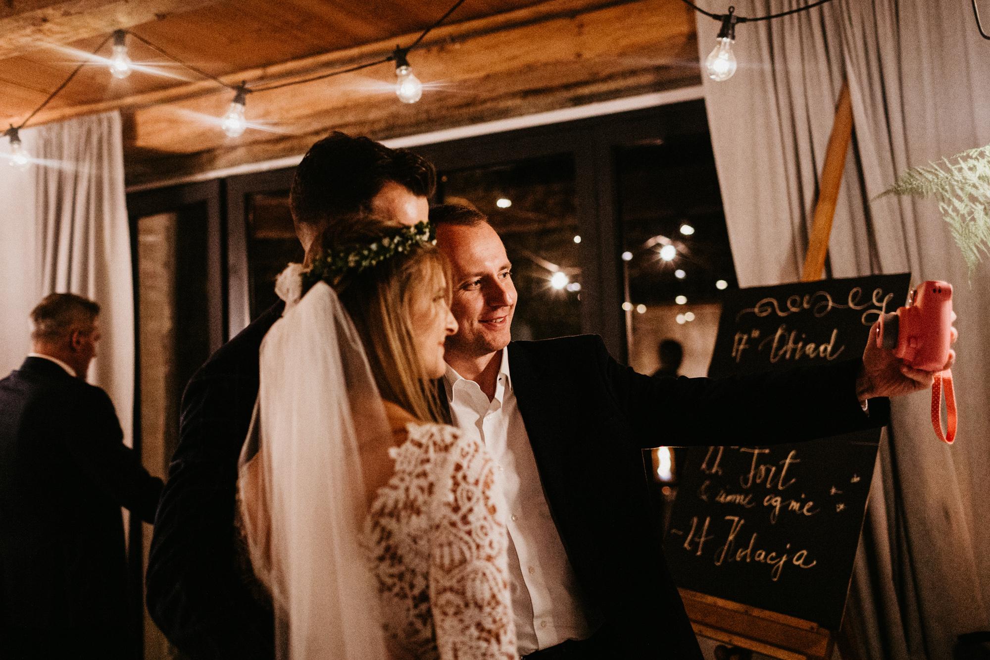 slub w kotulinskiego6 k6 slow wedding 00087