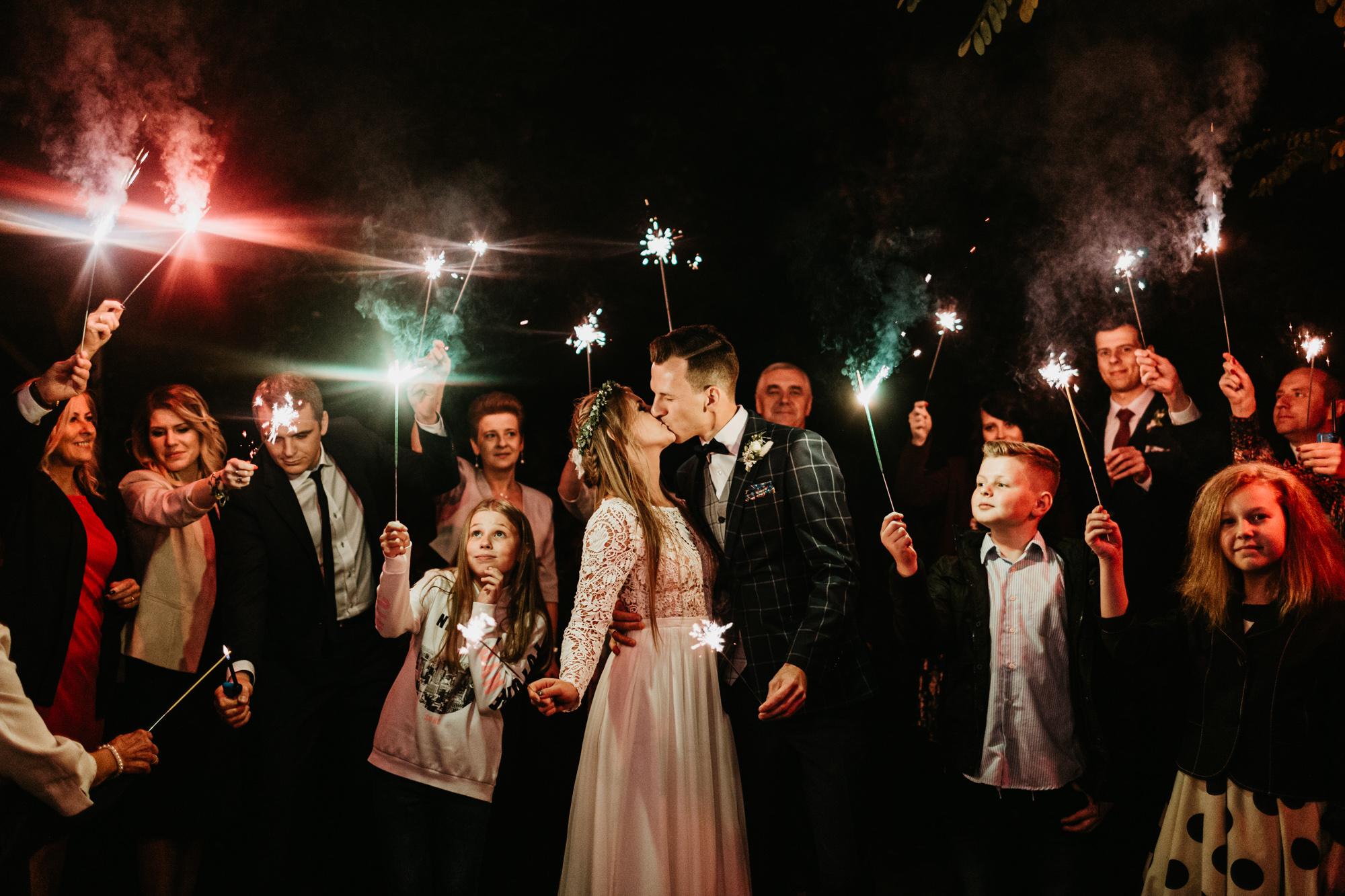 slub w kotulinskiego6 k6 slow wedding 00098