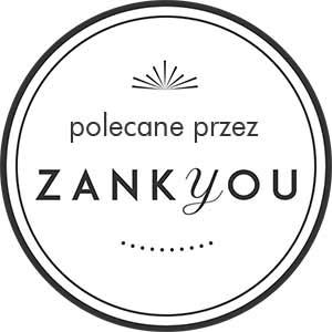 Zankyou logo kolo 300x300 1