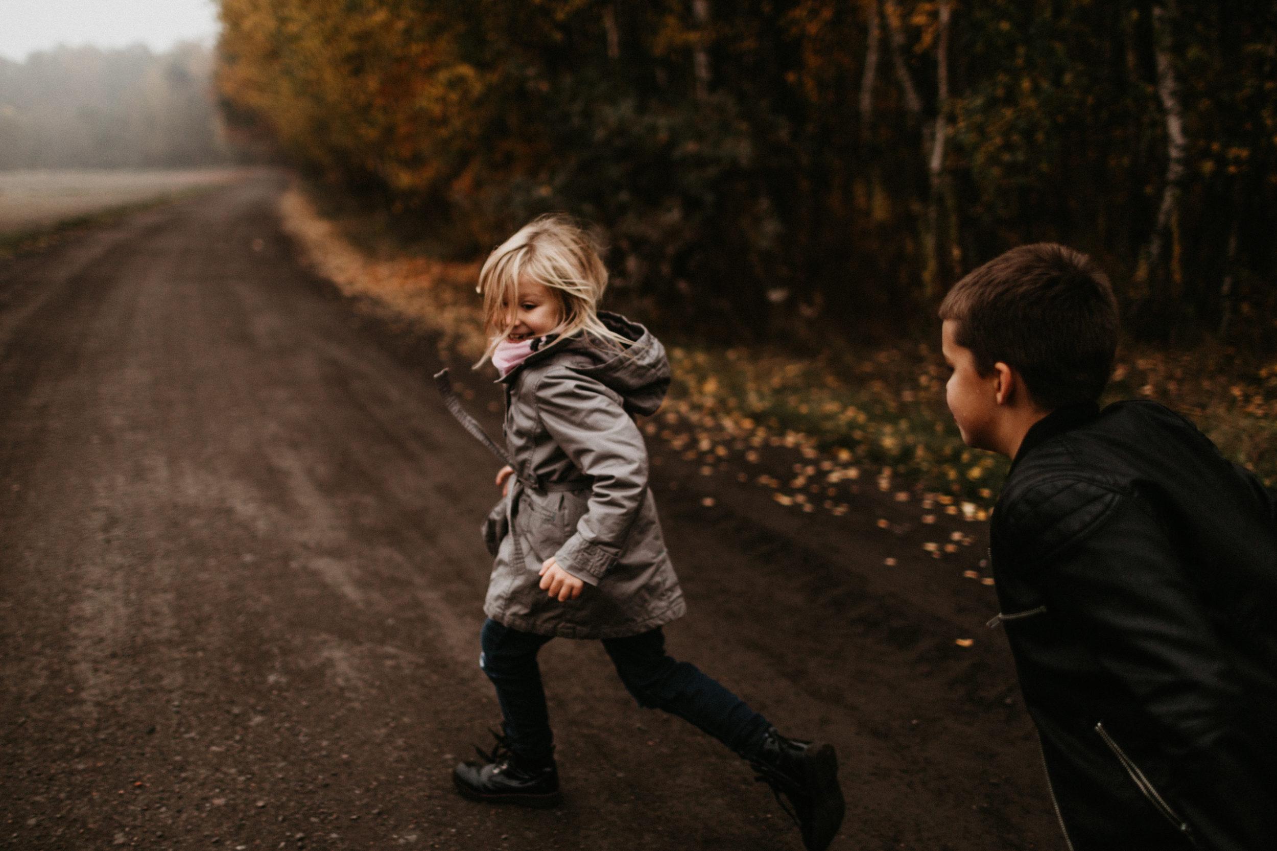 jesienna sesja rodzinna fotografia gliwice 00023