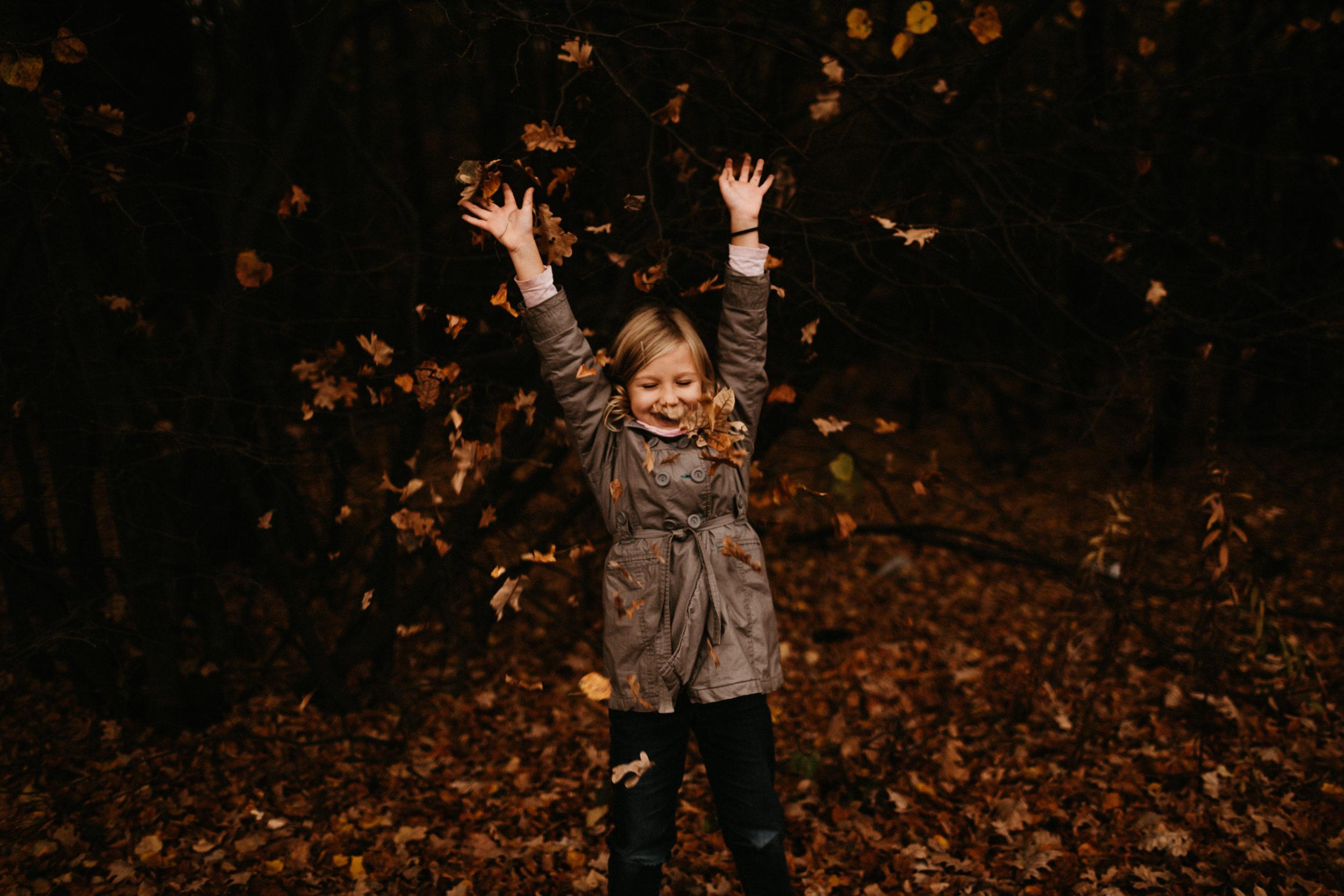 jesienna sesja rodzinna fotografia gliwice 00024