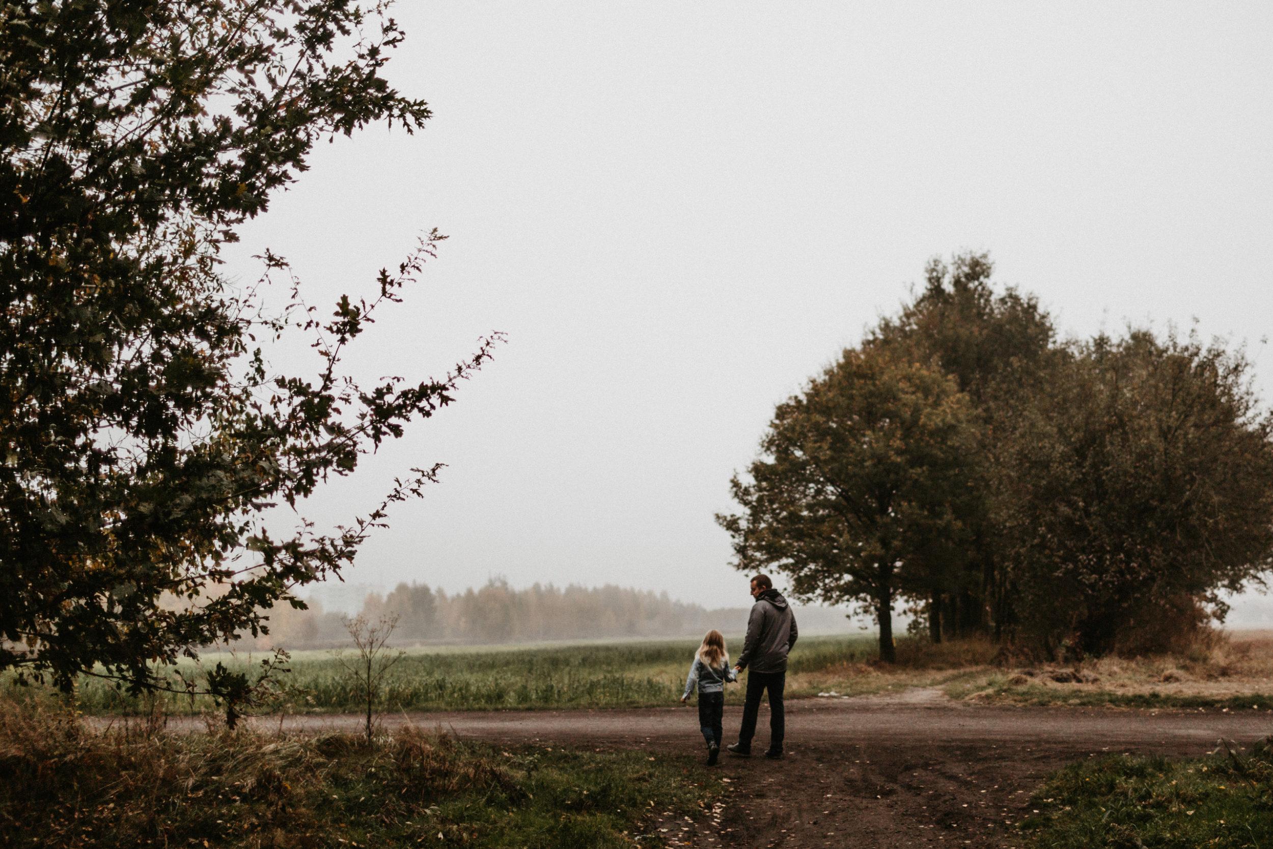 jesienna sesja rodzinna fotografia gliwice 00025
