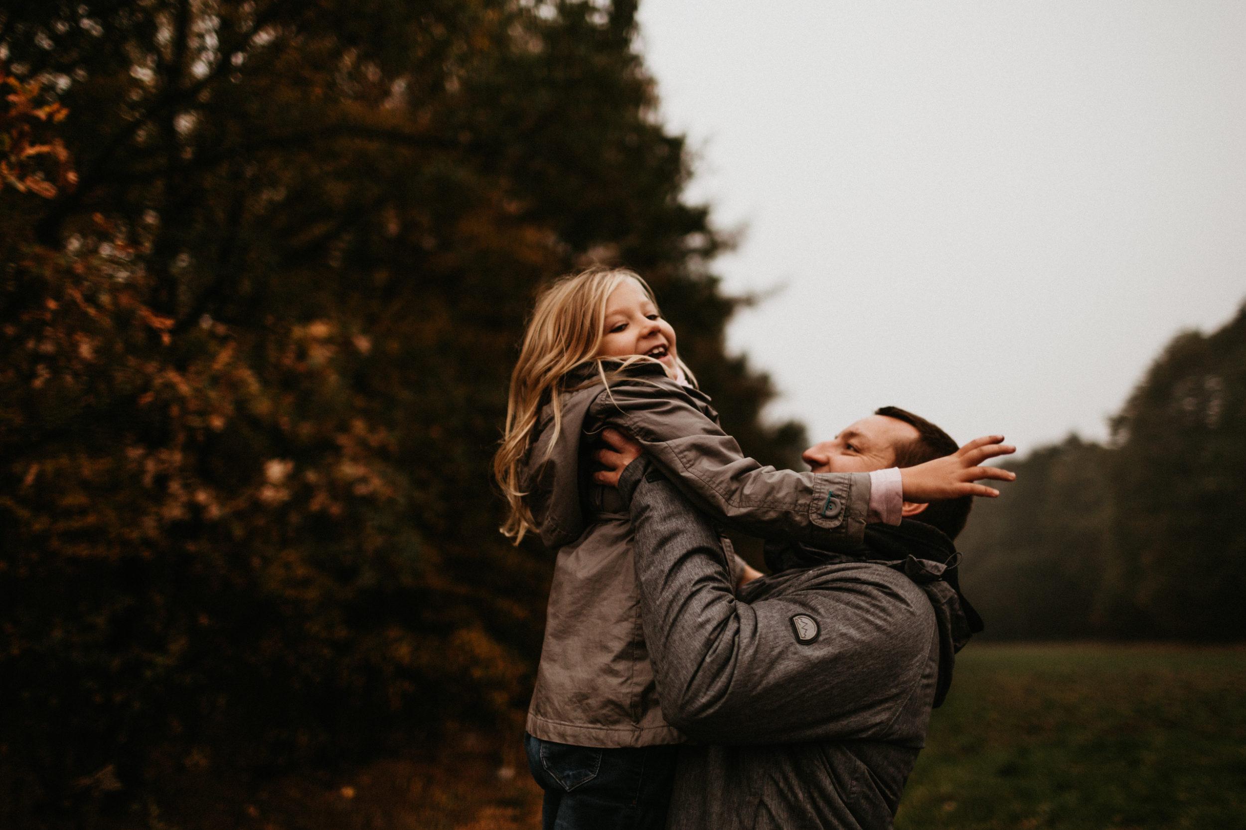 jesienna sesja rodzinna fotografia gliwice 00026