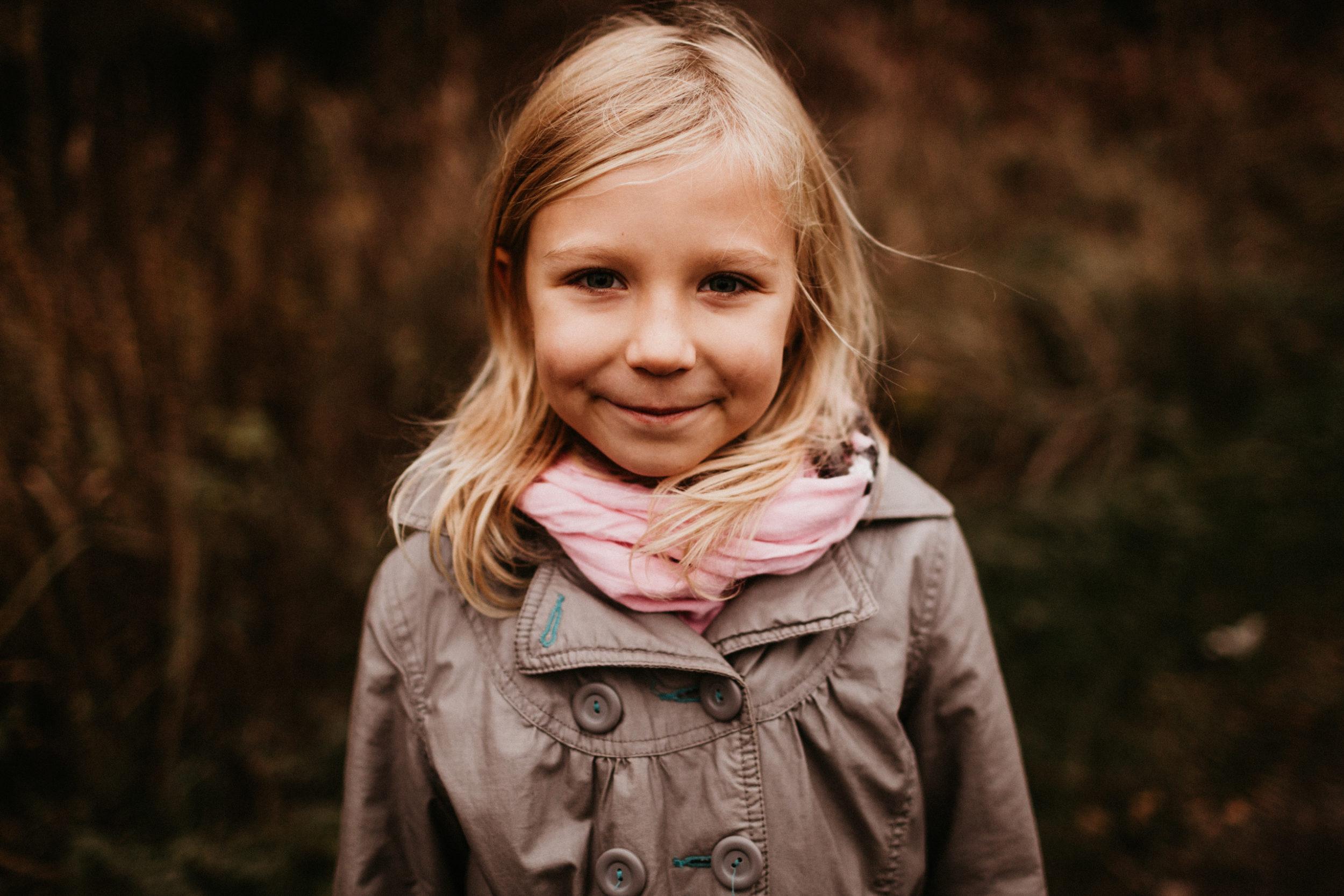 jesienna sesja rodzinna fotografia gliwice 00027