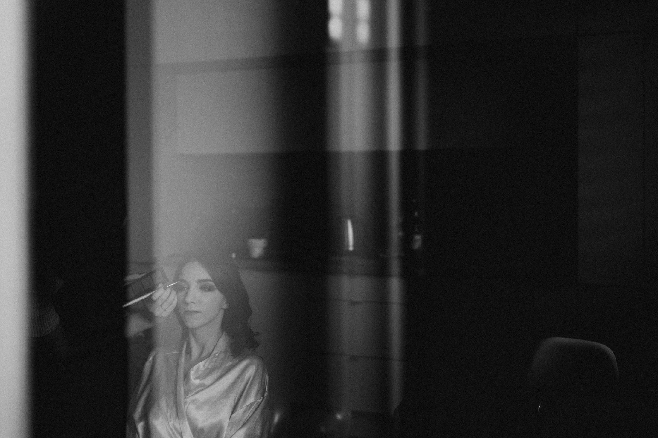 kameralny slub w krakowie fotograf slubny 00005