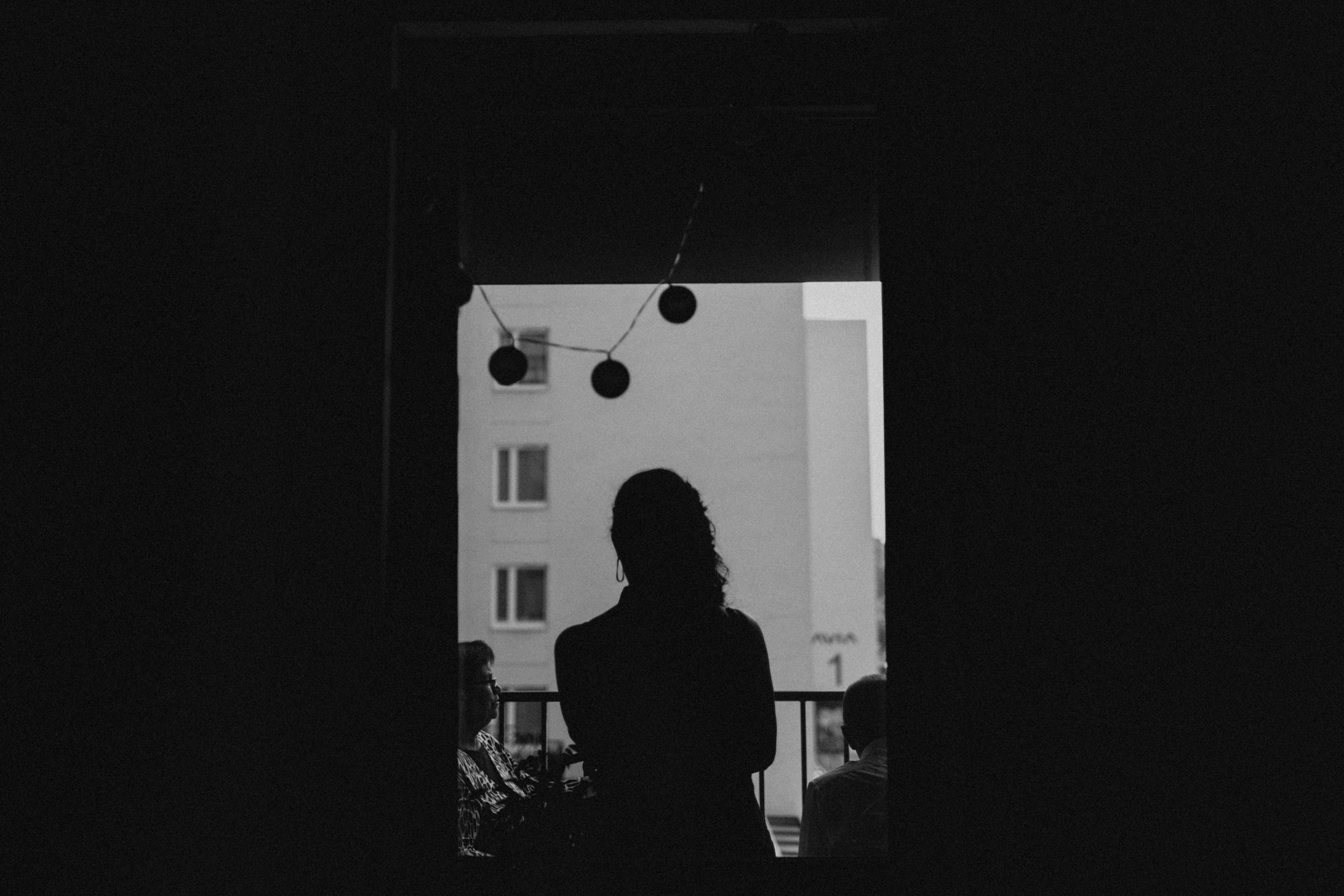 kameralny slub w krakowie fotograf slubny 00006