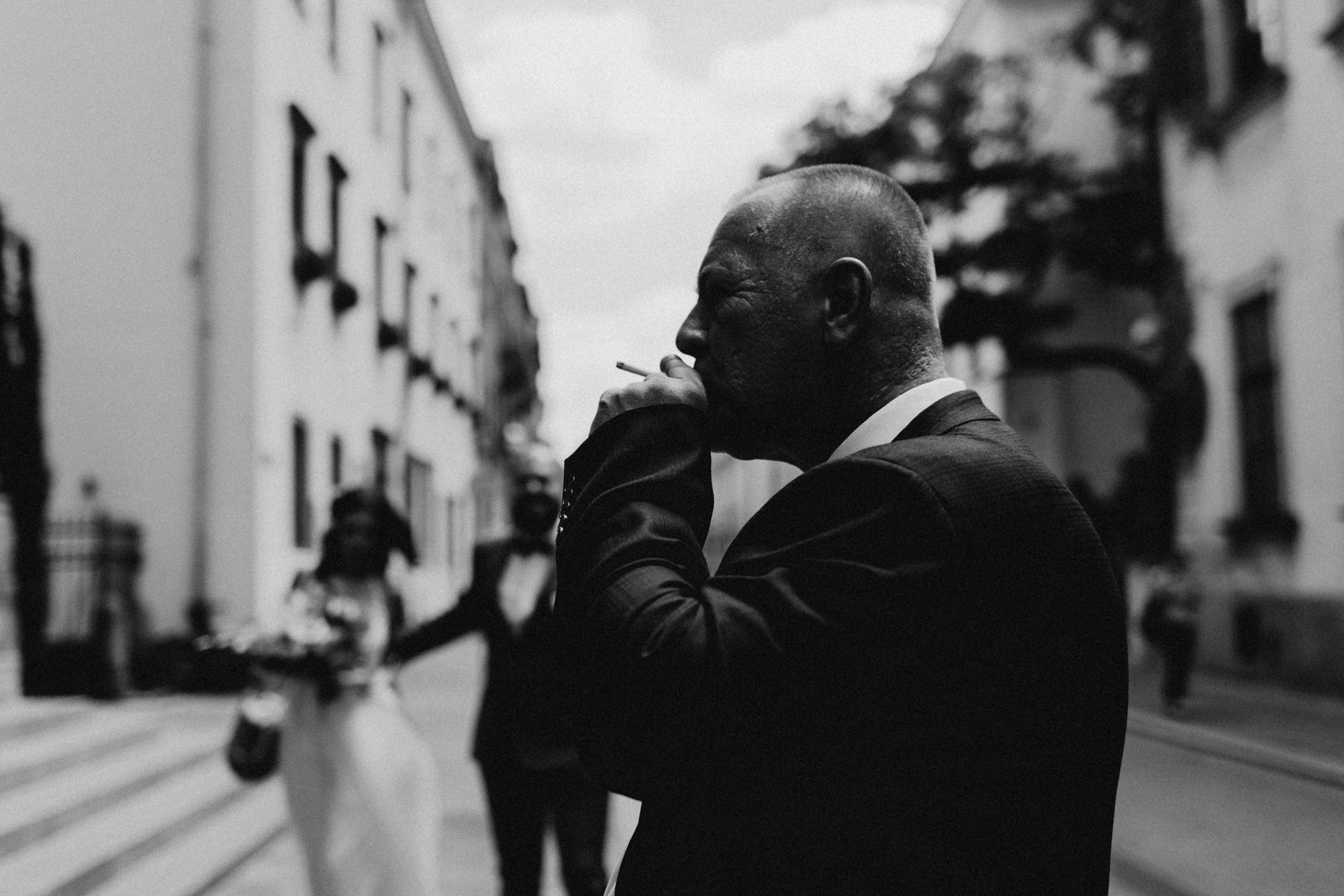 kameralny slub w krakowie fotograf slubny 00066