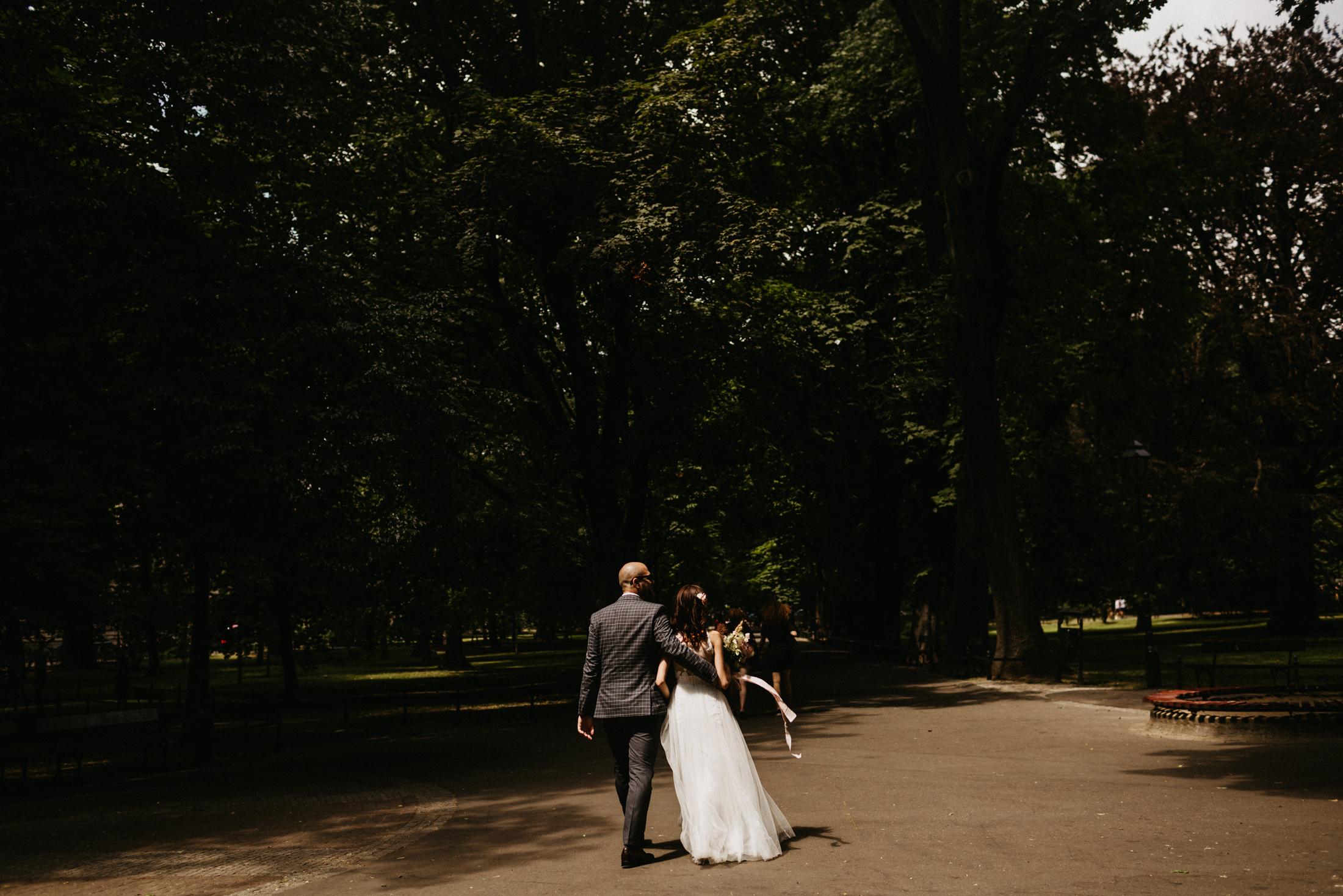 kameralny slub w krakowie fotograf slubny 00093
