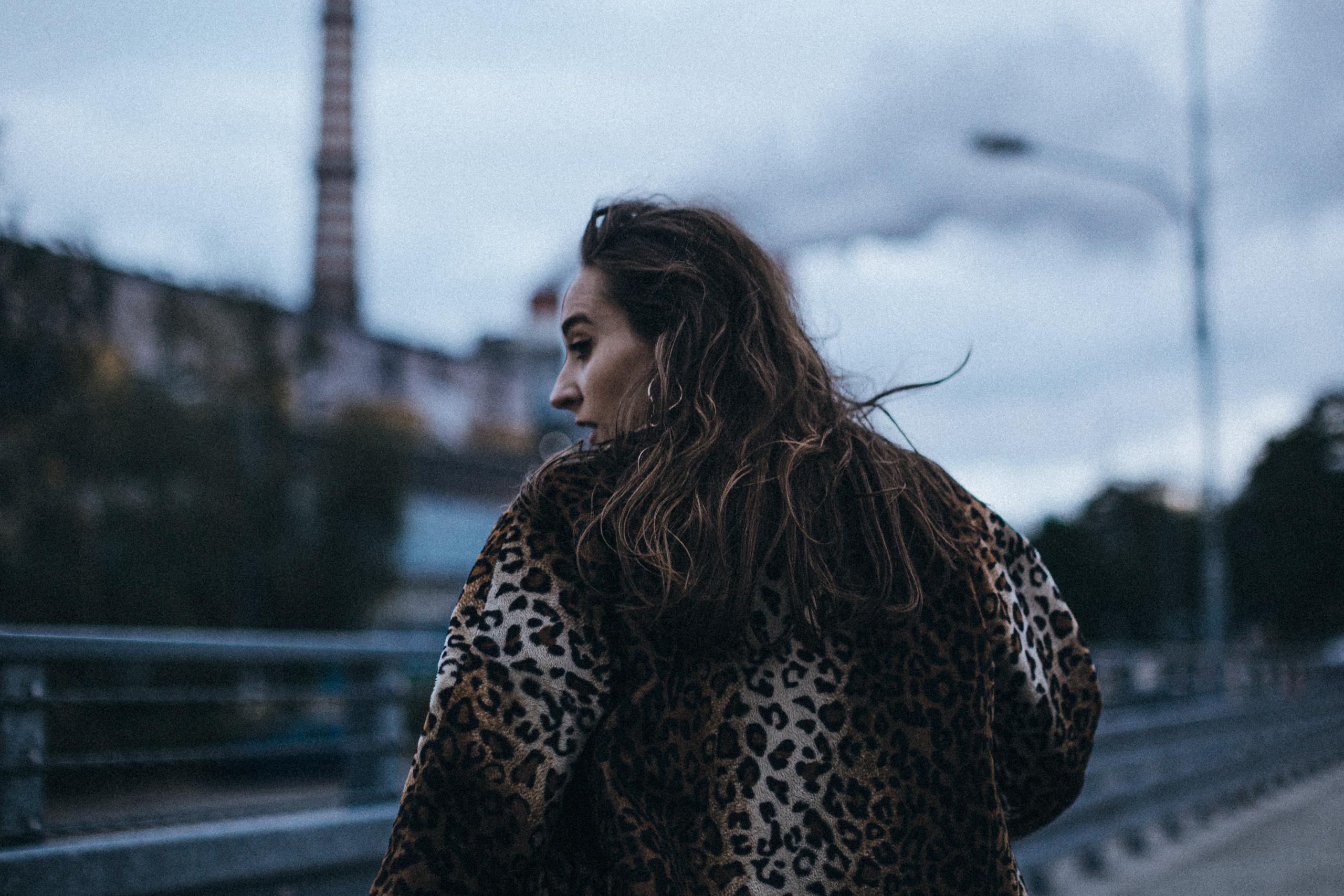 portrety agata sesja slask fotografia 00010