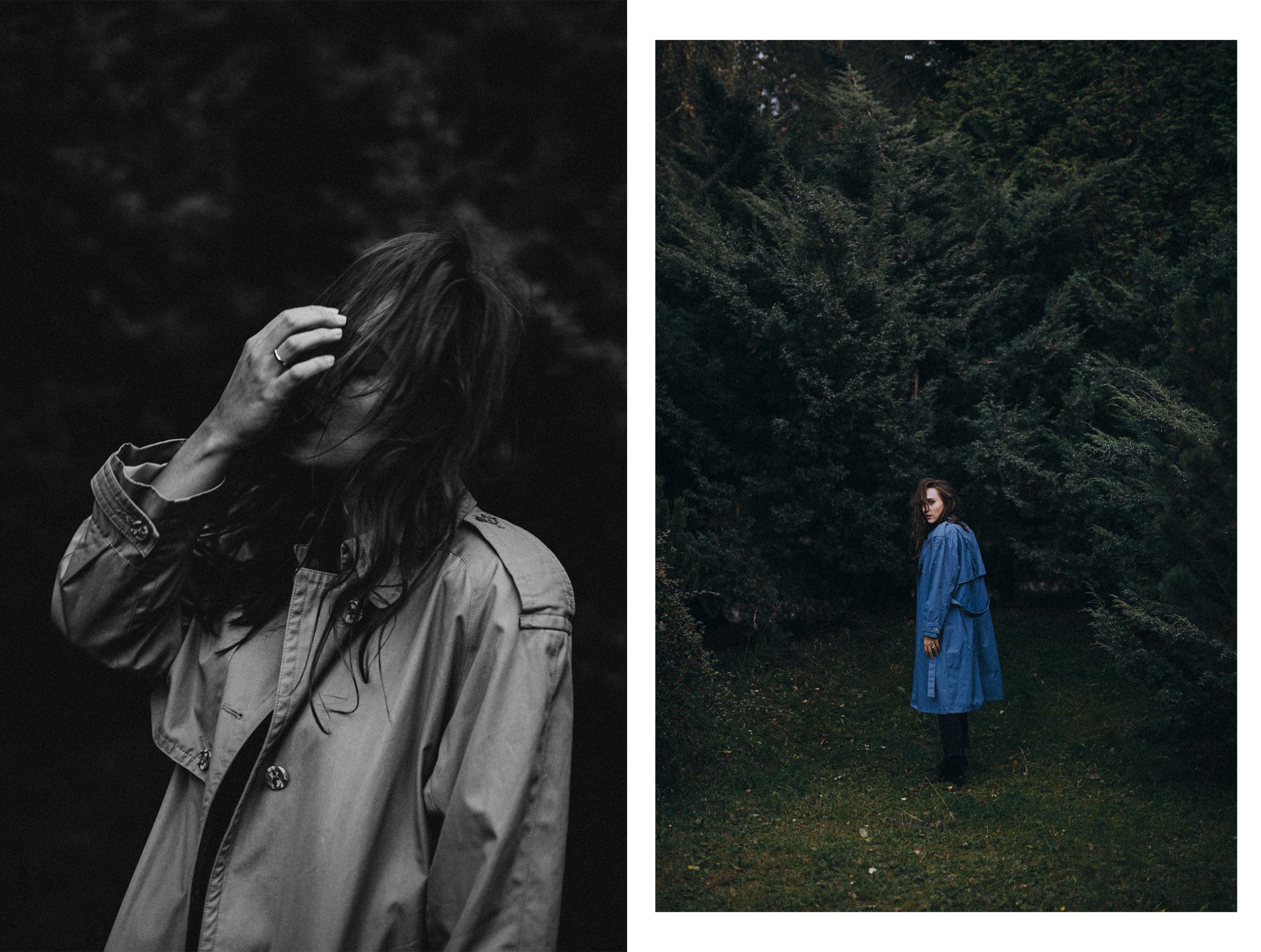 portrety agata sesja slask fotografia 00016 copy