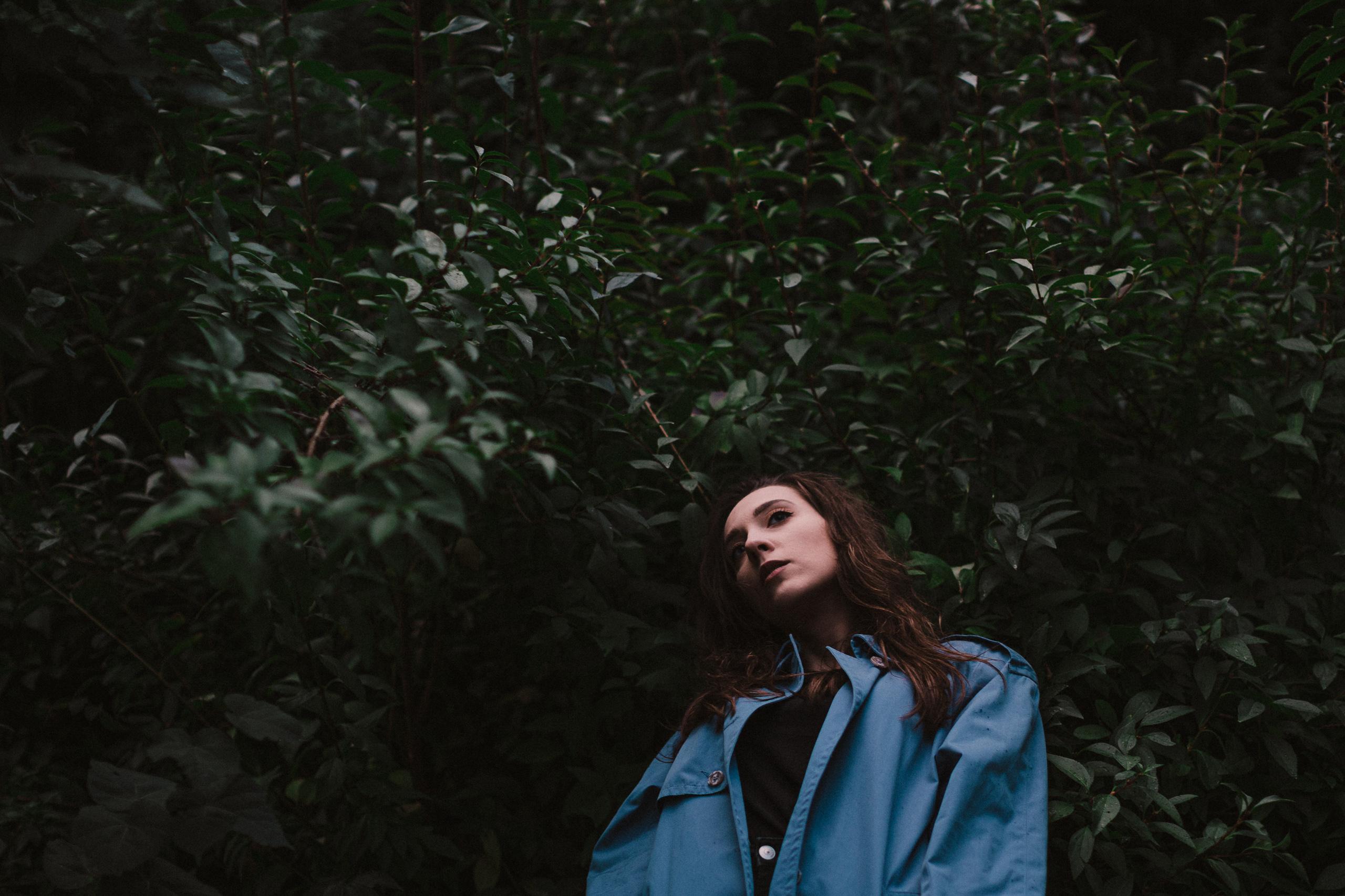 portrety agata sesja slask fotografia 00025