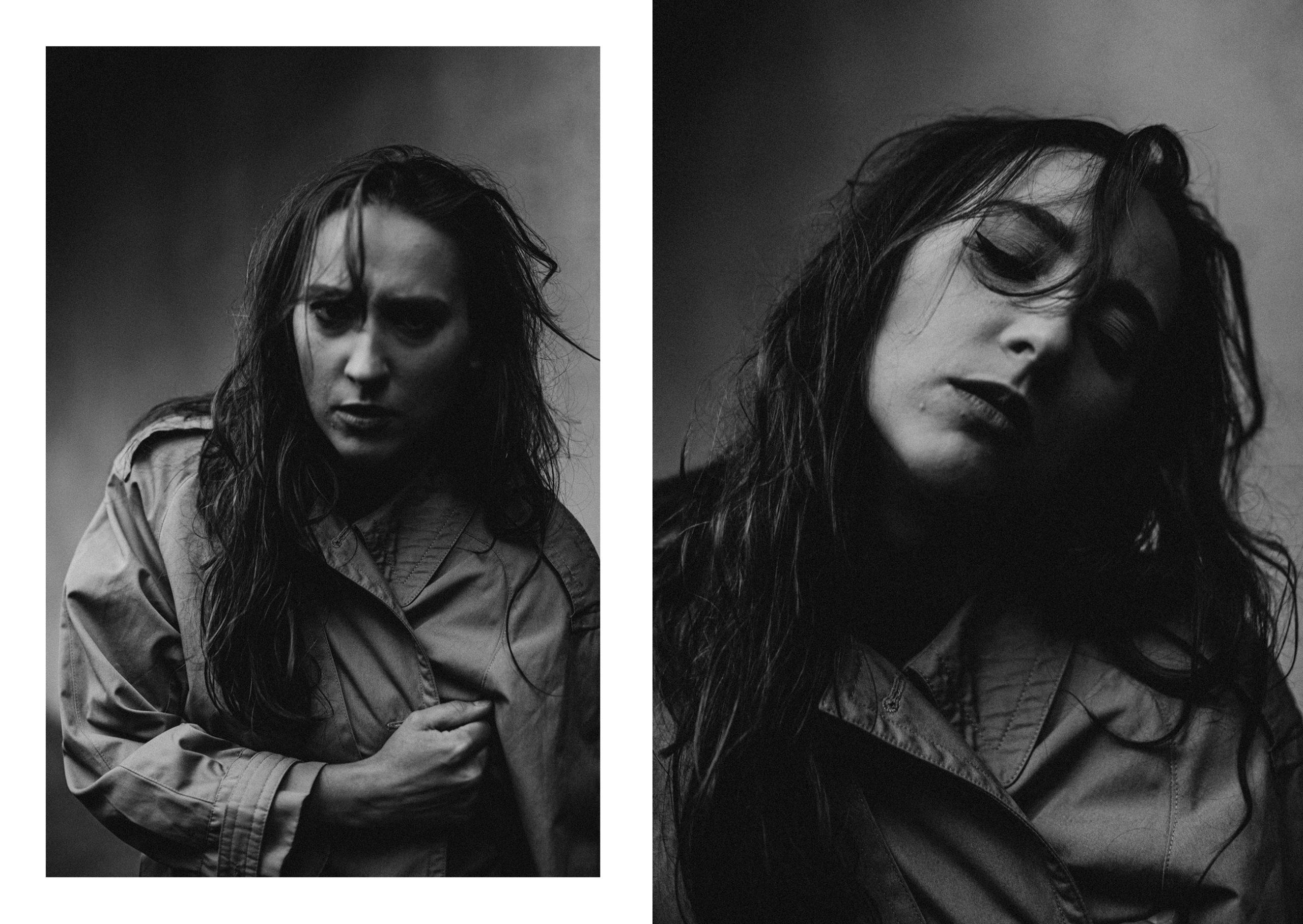 portrety agata sesja slask fotografia 00029 copy