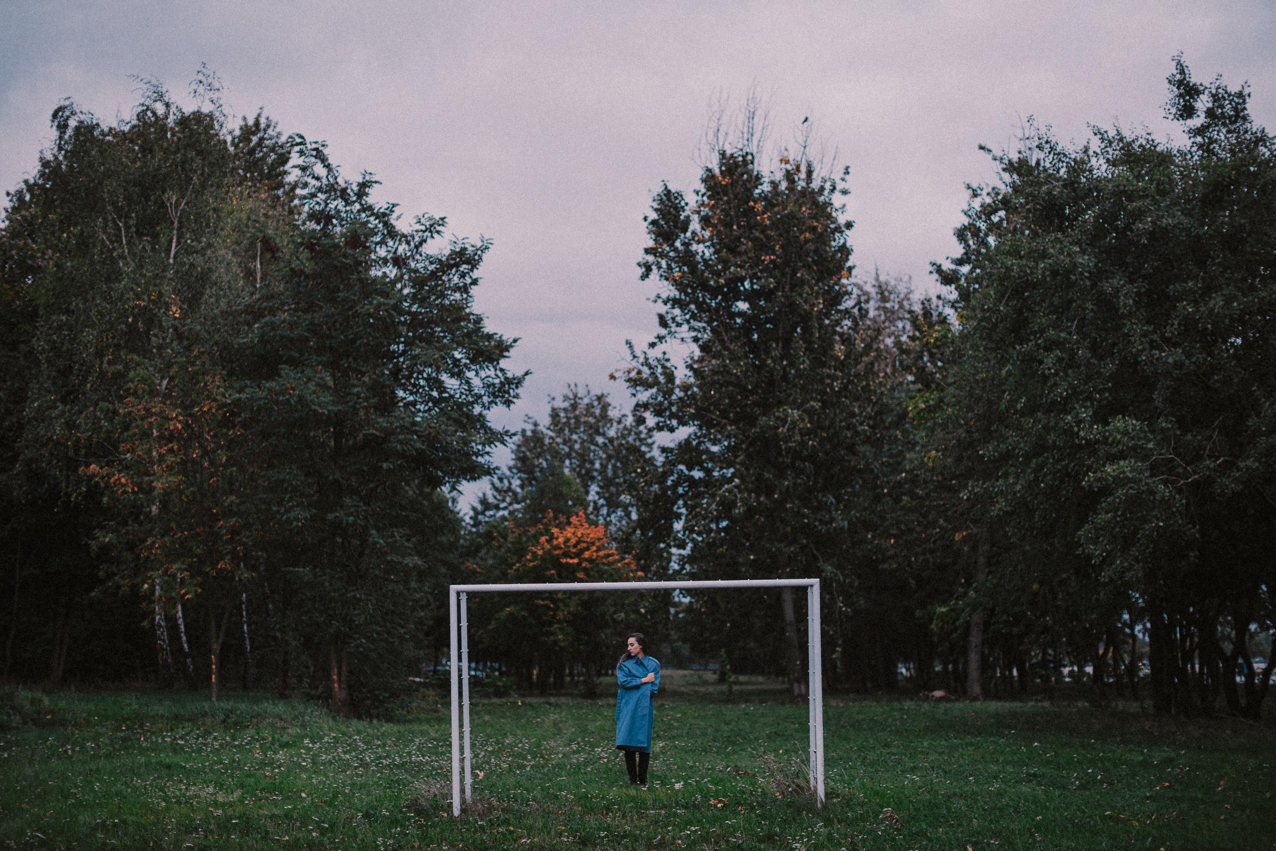 portrety agata sesja slask fotografia 00040