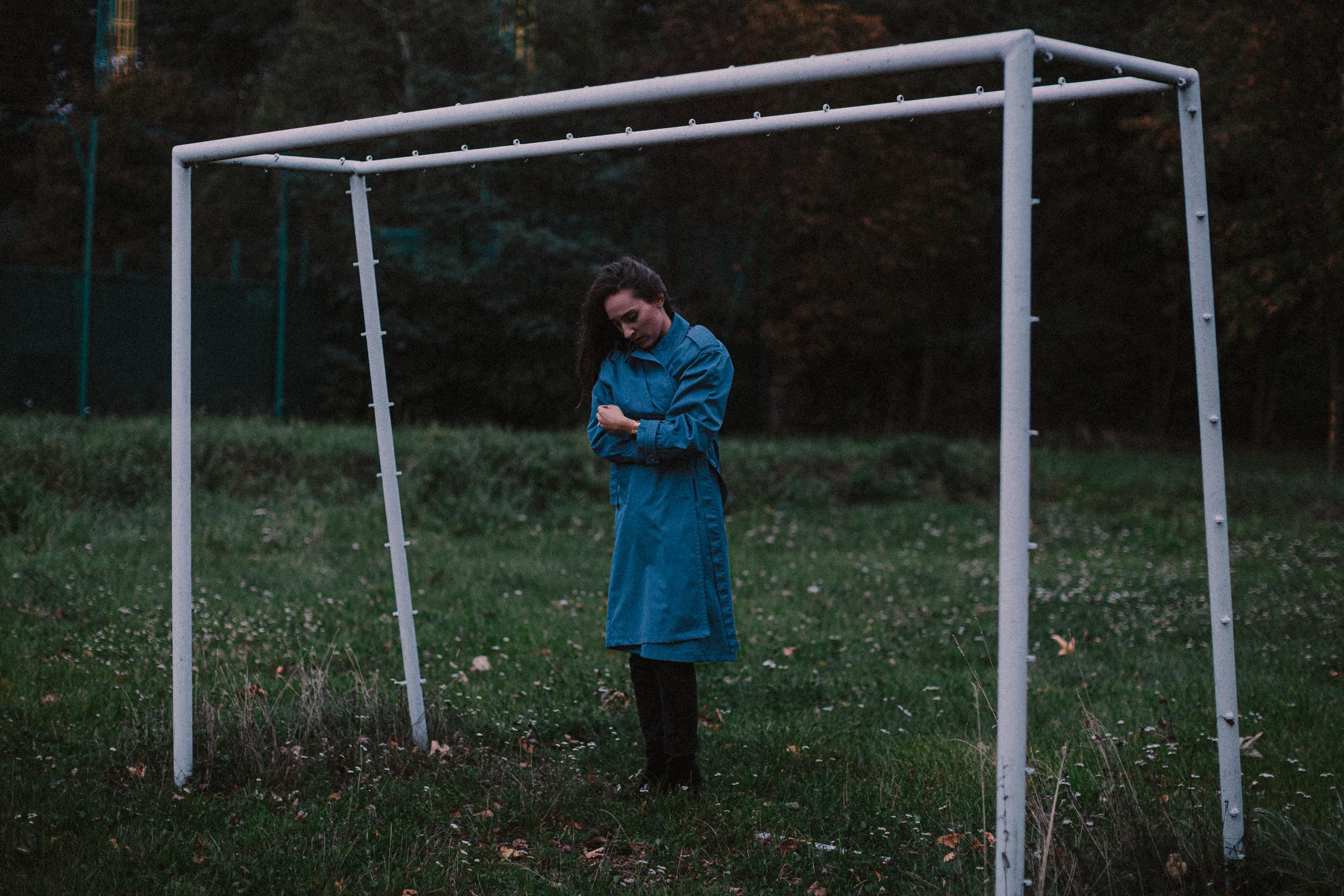 portrety agata sesja slask fotografia 00041