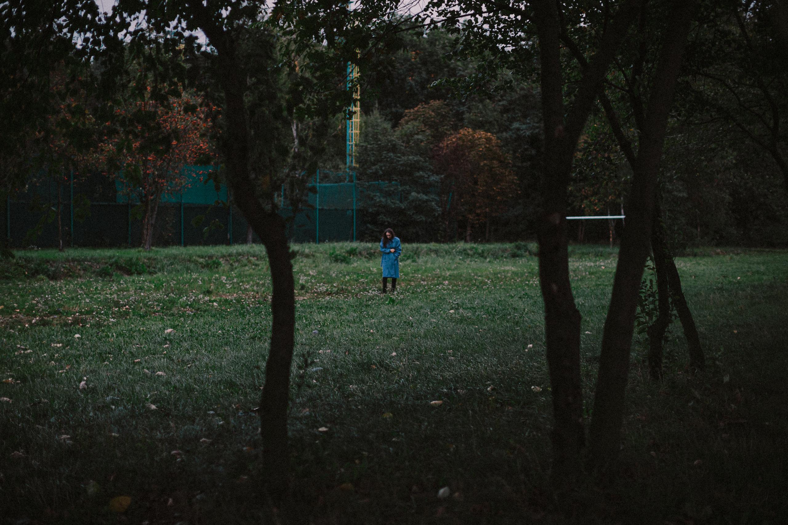portrety agata sesja slask fotografia 00043