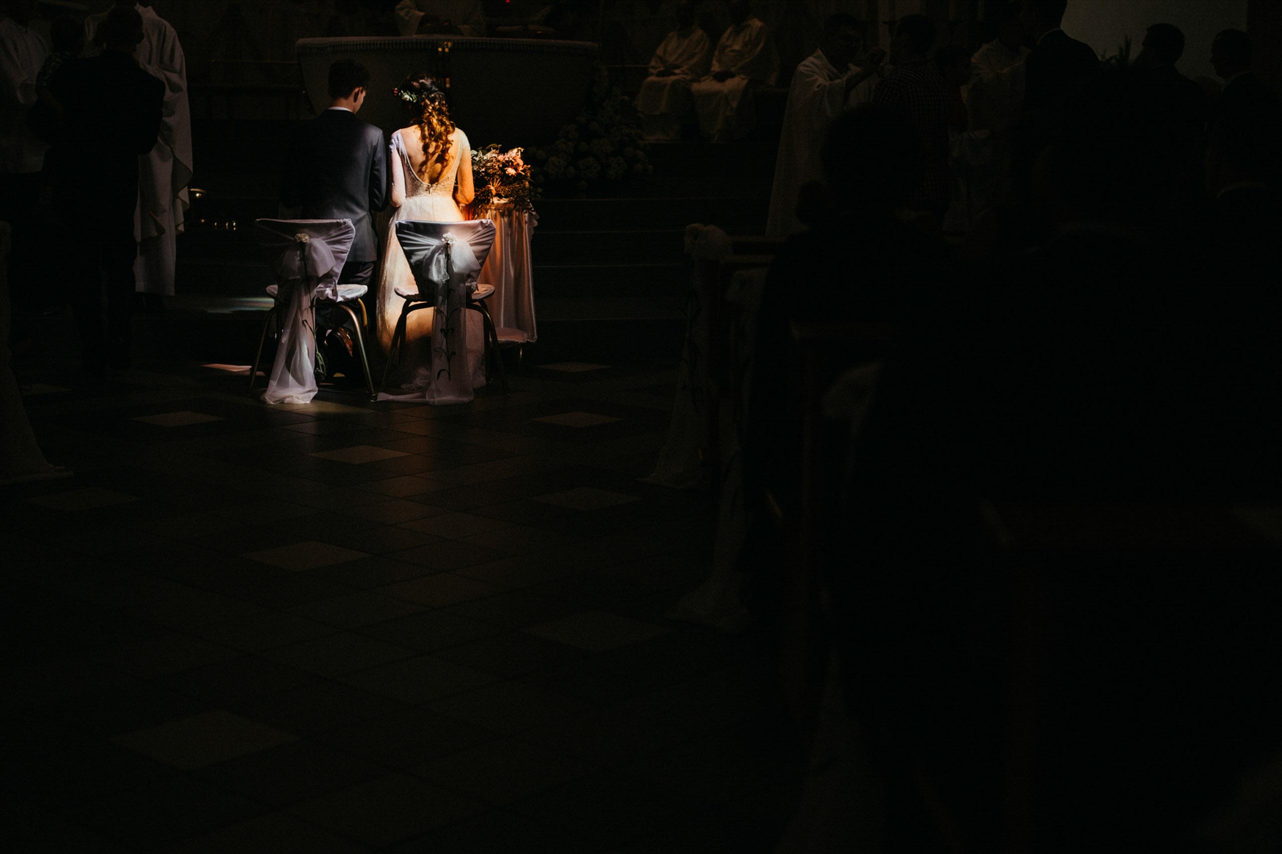 reportaz slubny fotograf katowice krakow warszawa 00020