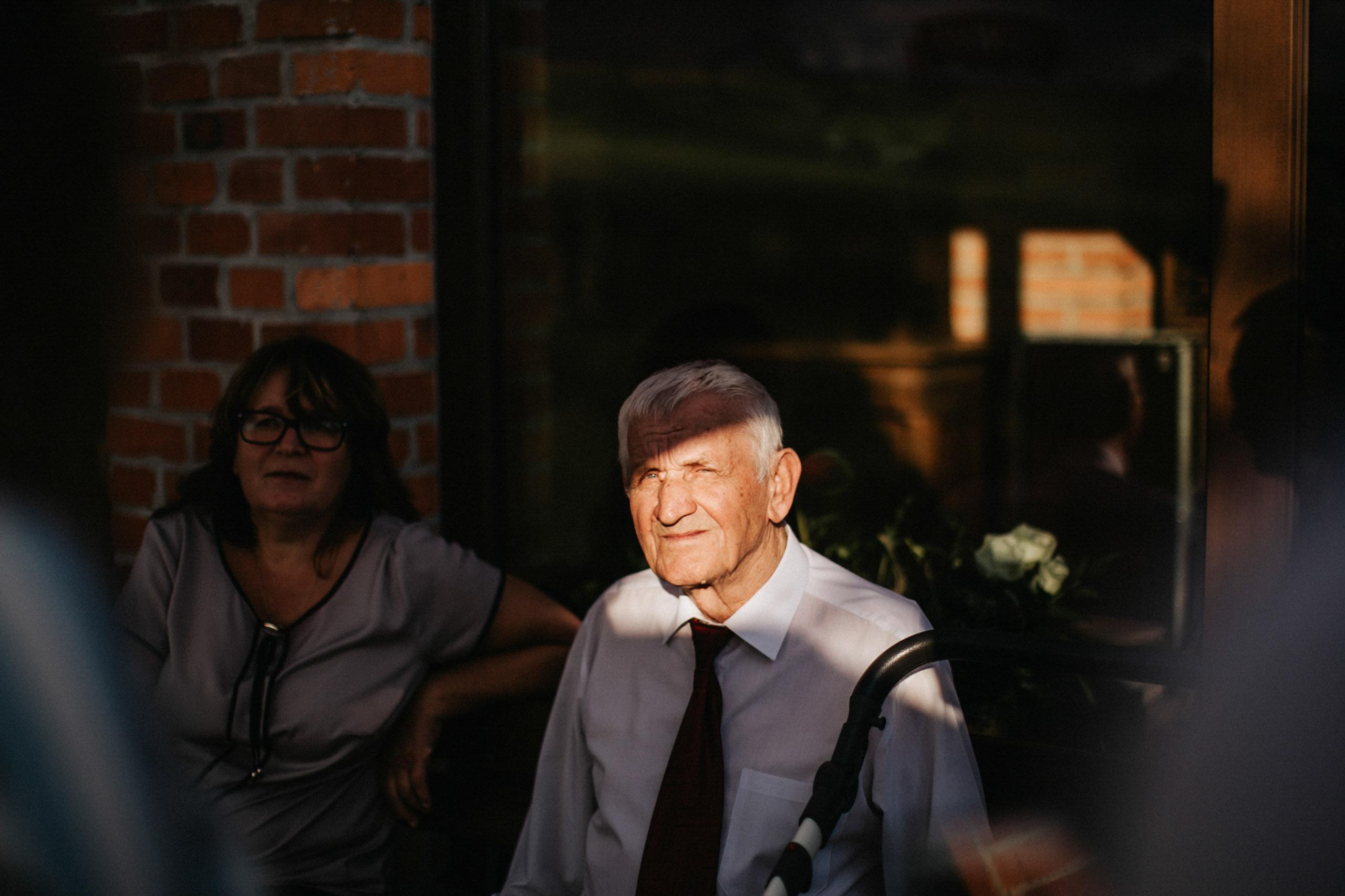 reportaz slubny fotograf katowice krakow warszawa 00021