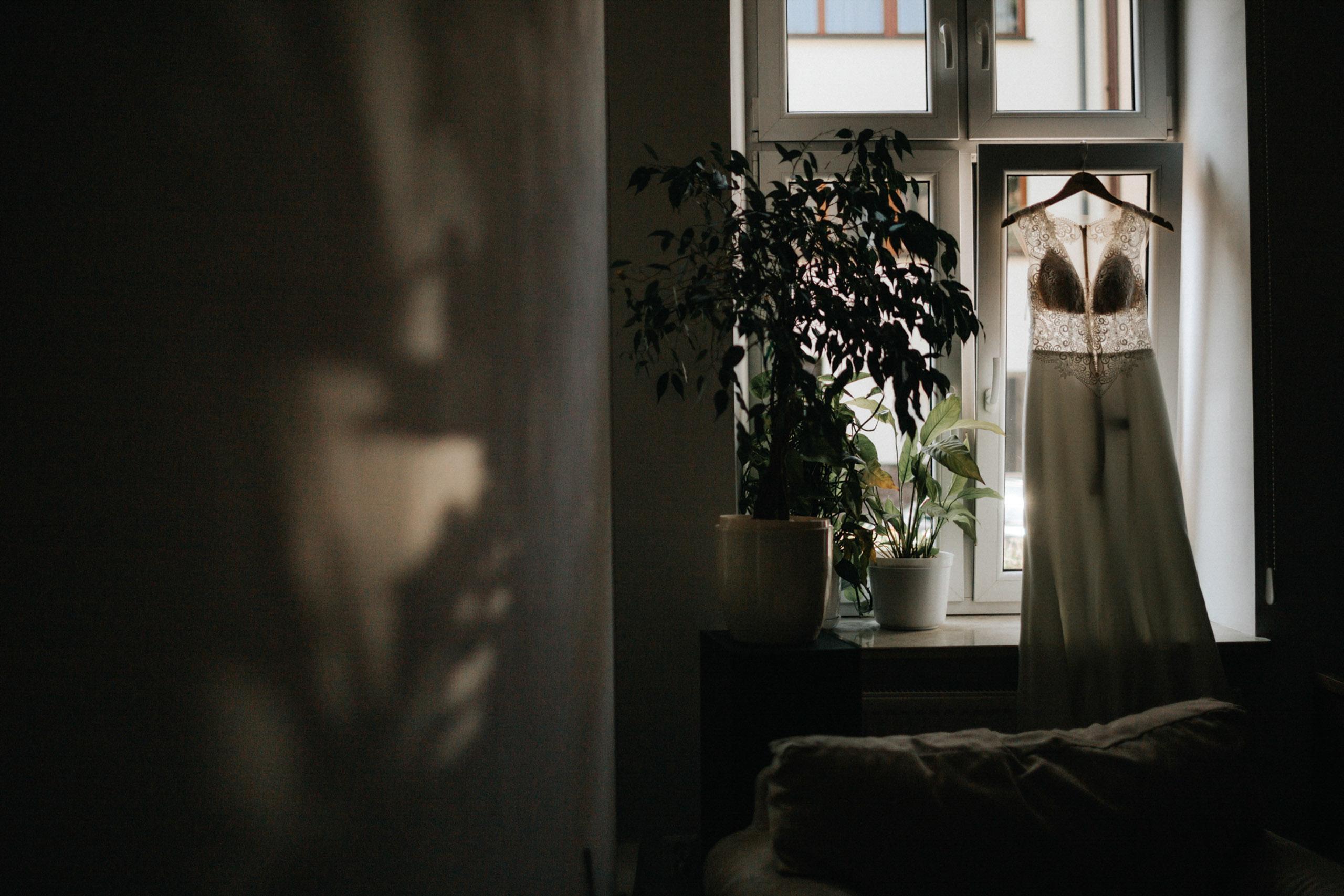 reportaz slubny fotograf katowice krakow warszawa 00026