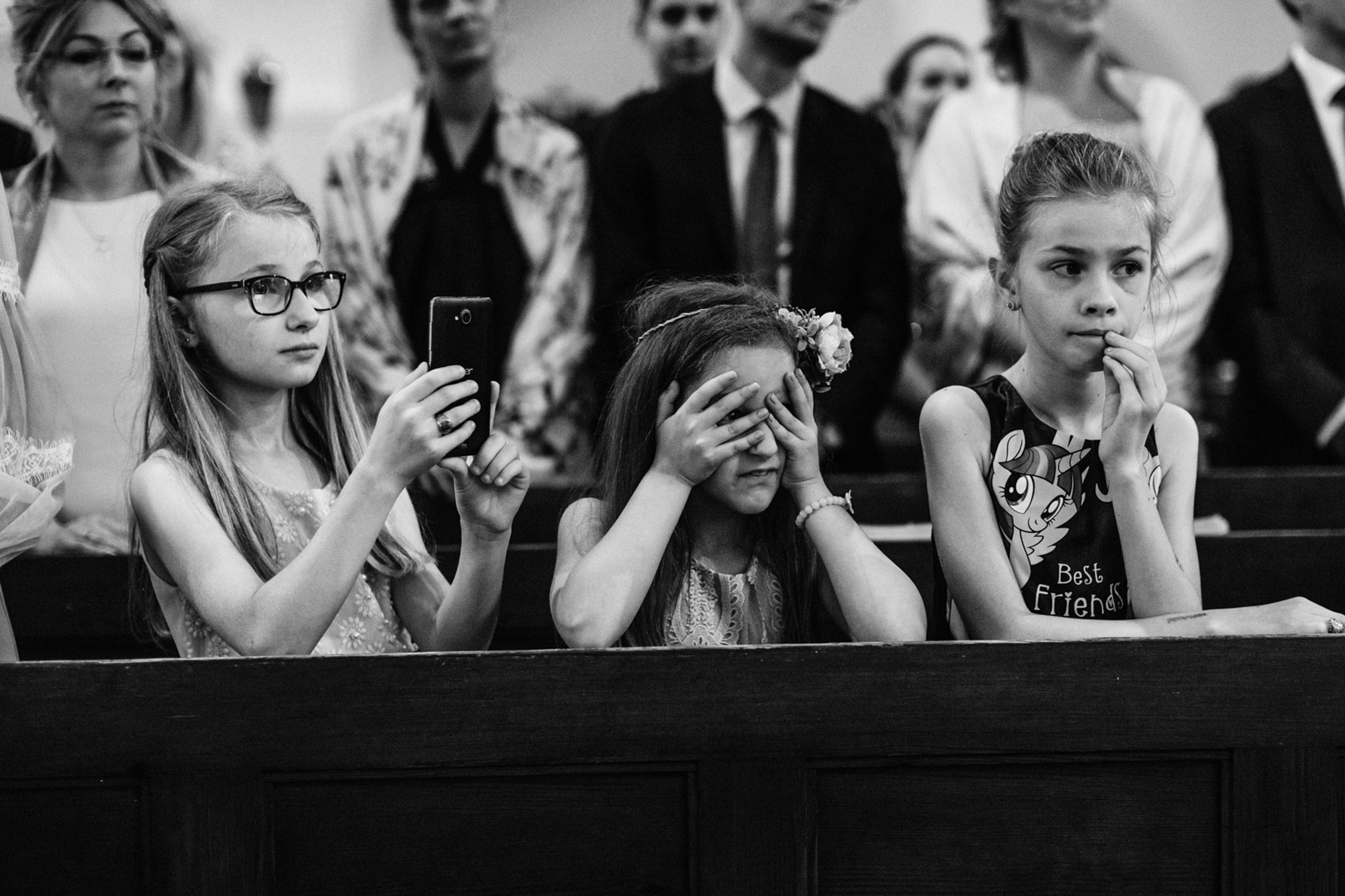 reportaz slubny fotograf katowice krakow warszawa 00039