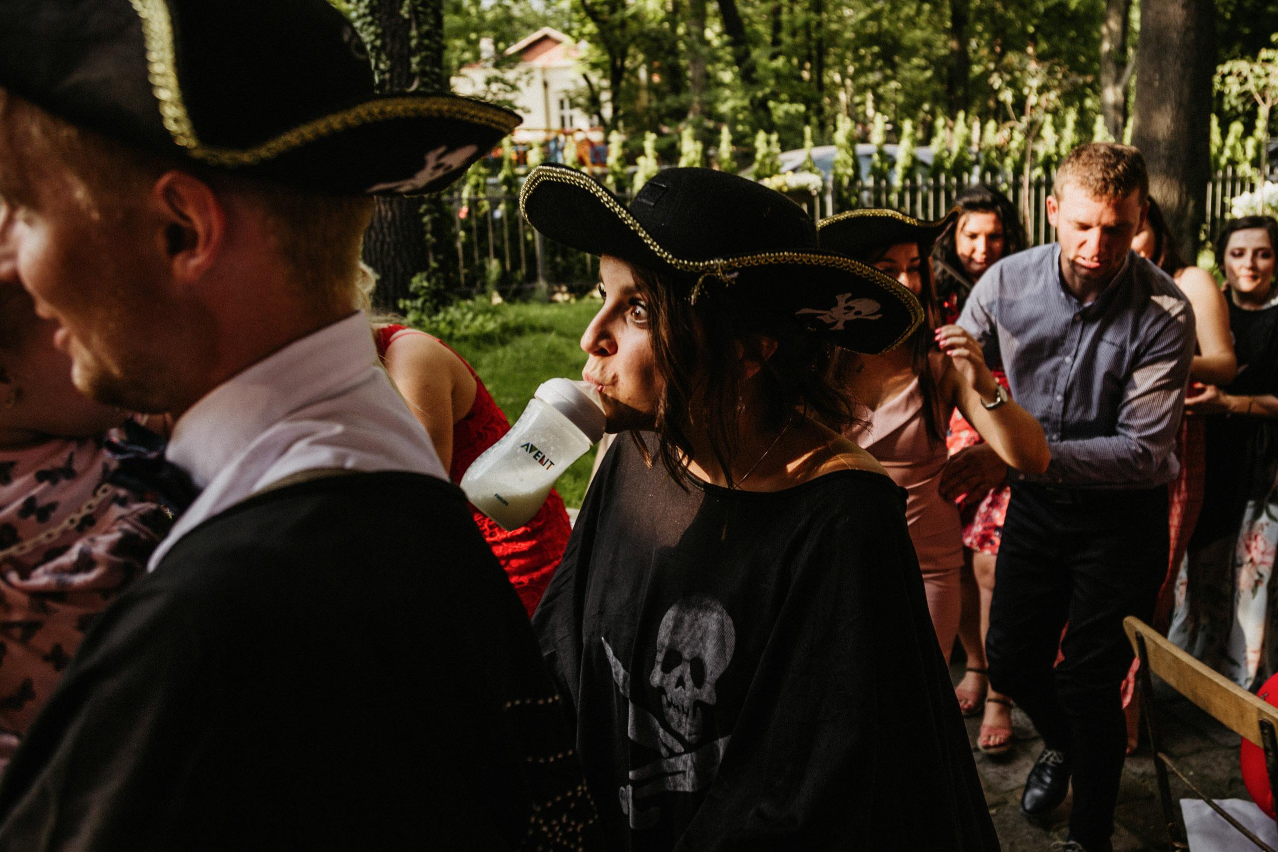 reportaz slubny fotograf katowice krakow warszawa 00069