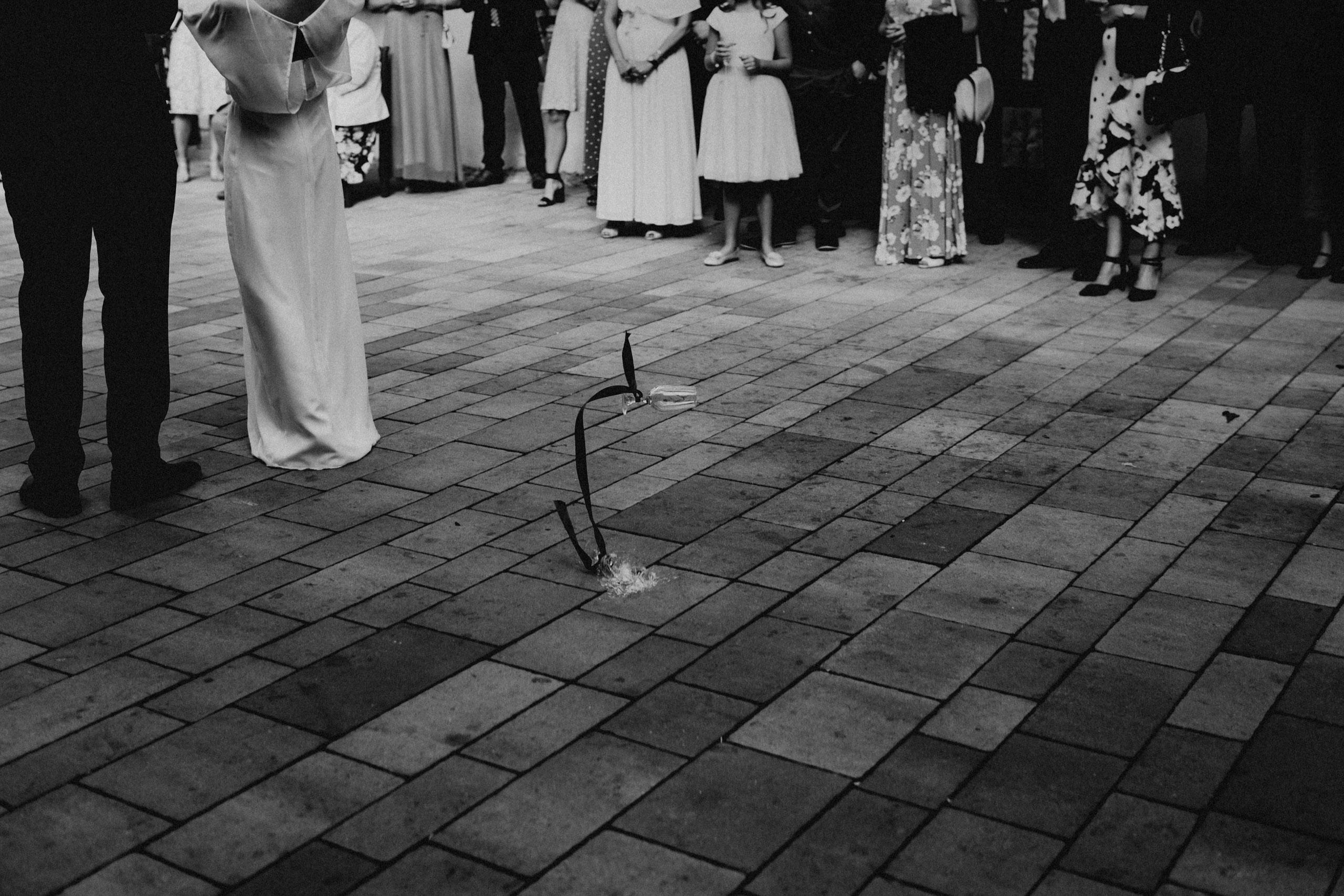 reportaz slubny fotograf katowice krakow warszawa 00133