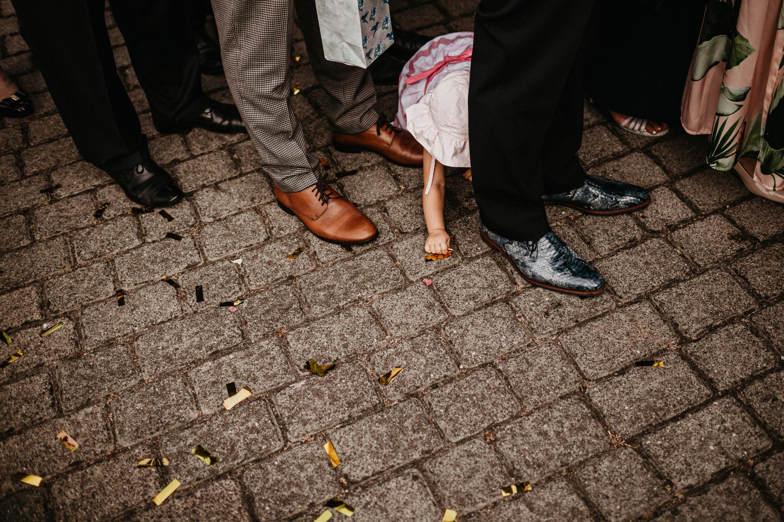 reportaz slubny fotograf katowice krakow warszawa 00150