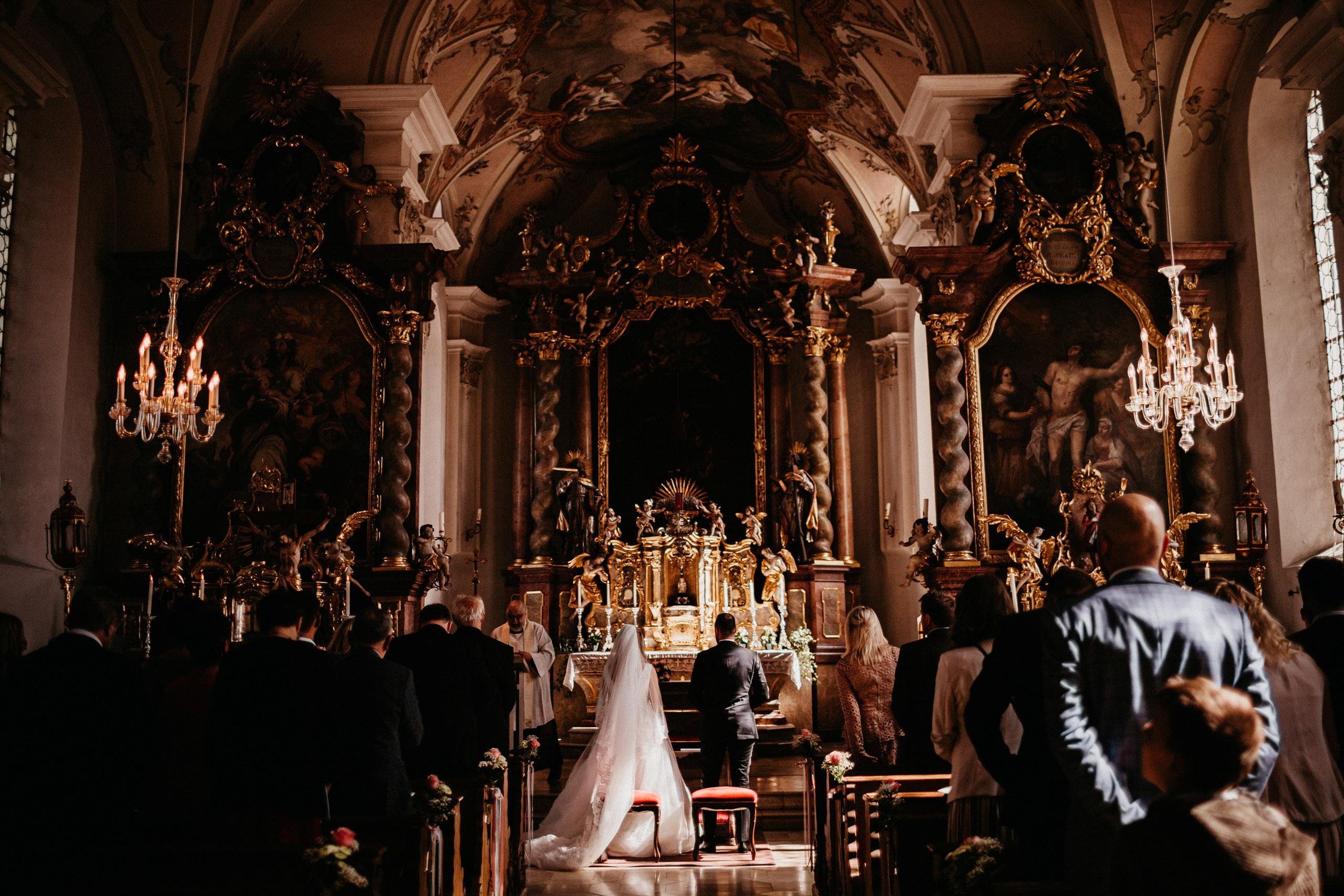 reportaz slubny fotograf katowice krakow warszawa 00169