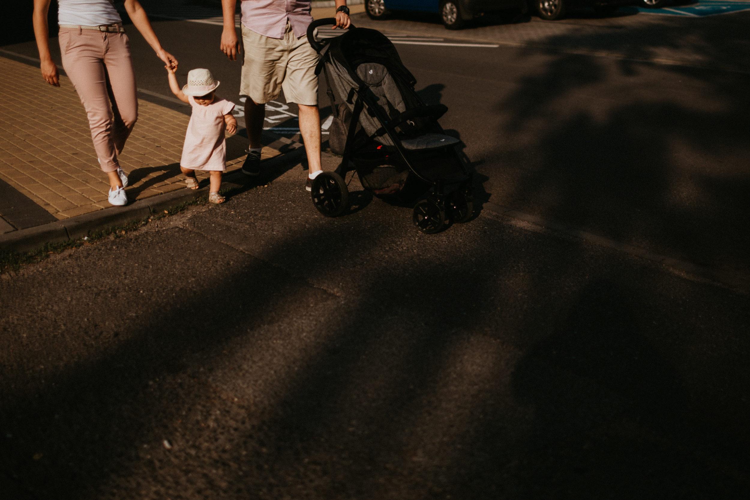 sesja rodzinna w miescie fotografia slask 00002