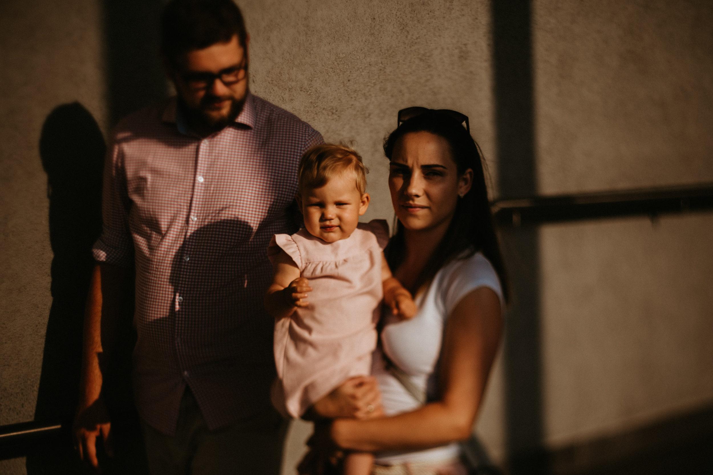 sesja rodzinna w miescie fotografia slask 00005