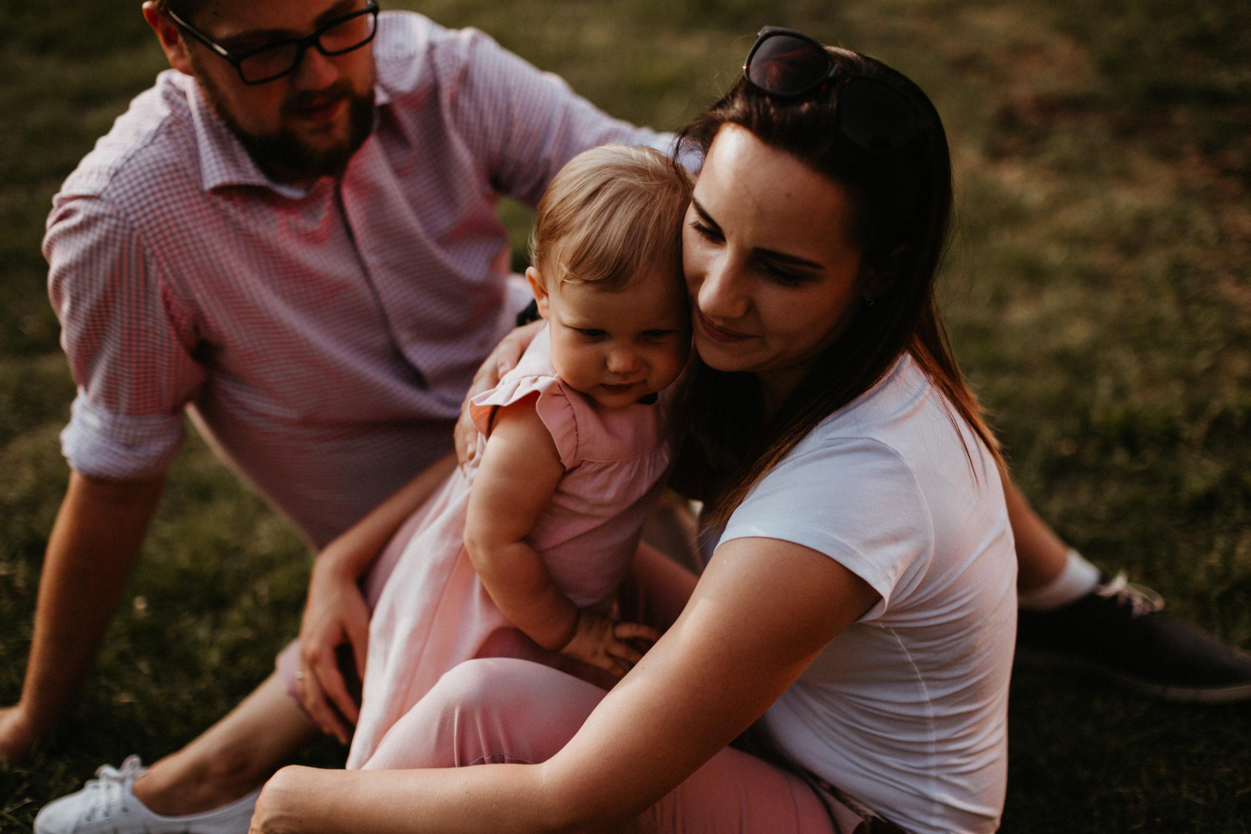sesja rodzinna w miescie fotografia slask 00024