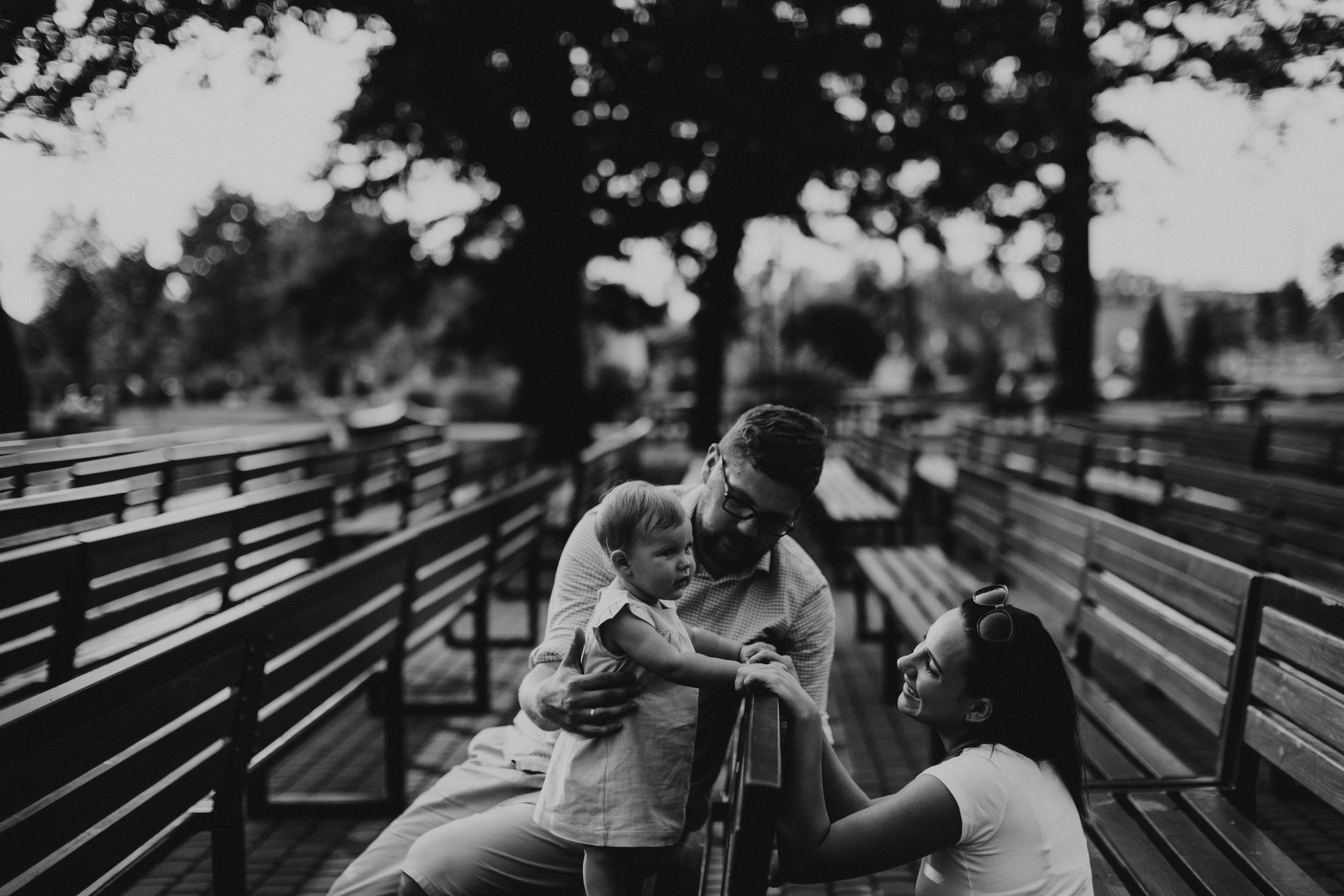sesja rodzinna w miescie fotografia slask 00029