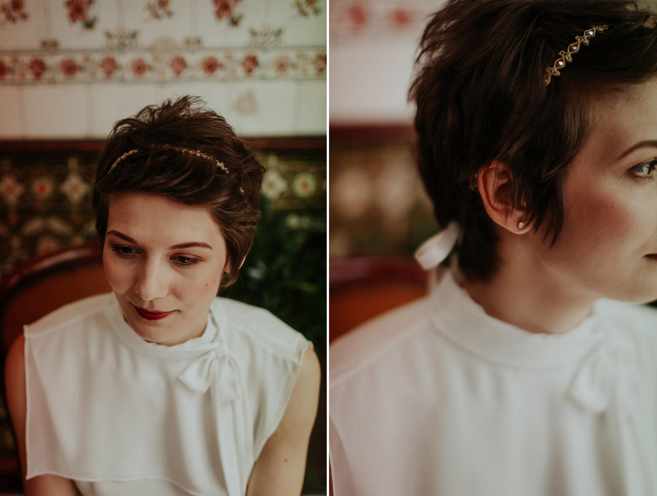 sesja stylizowana amelia gliwice fotograf slubny 00023